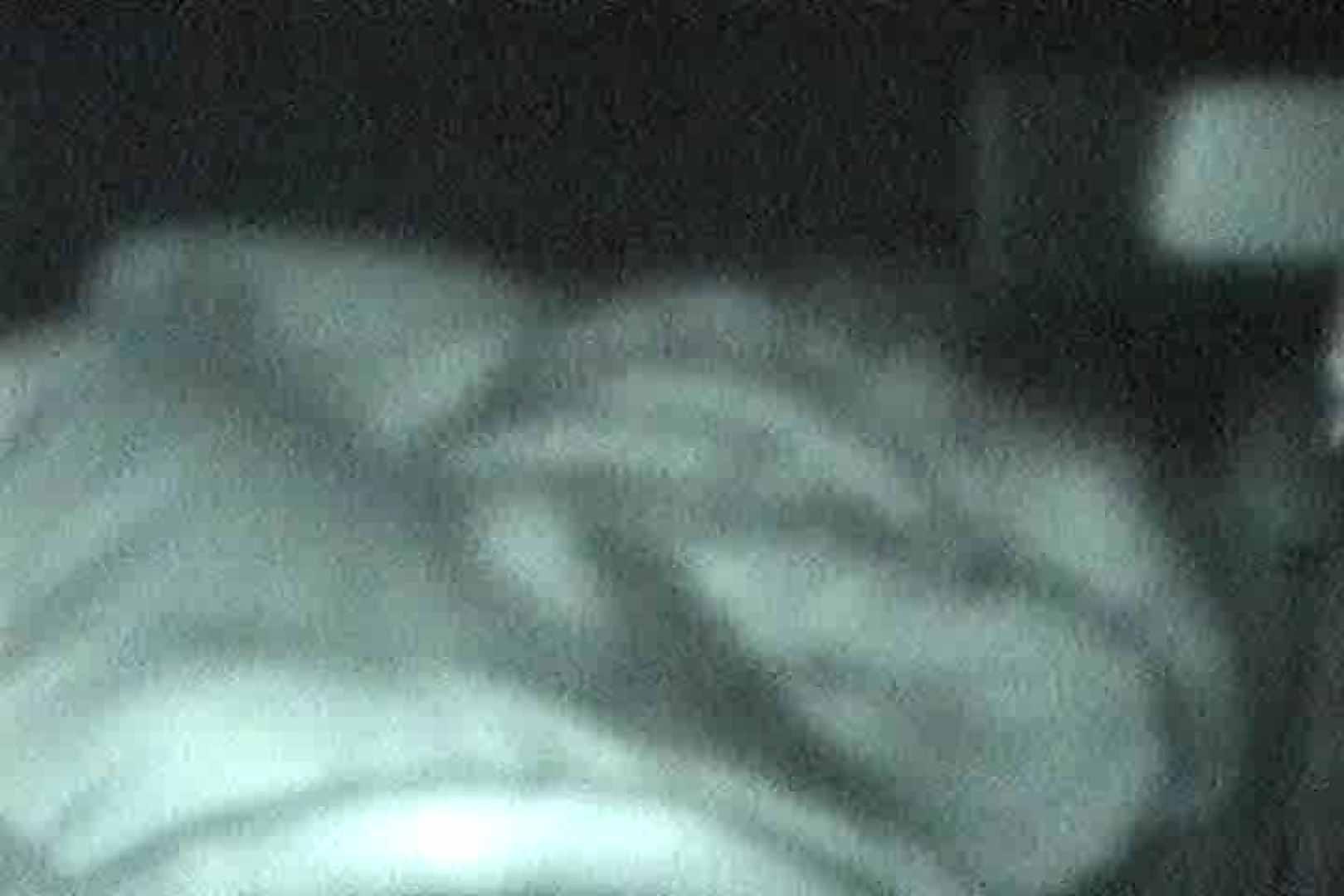 充血監督の深夜の運動会Vol.102 接写   独身エッチOL  68pic 4