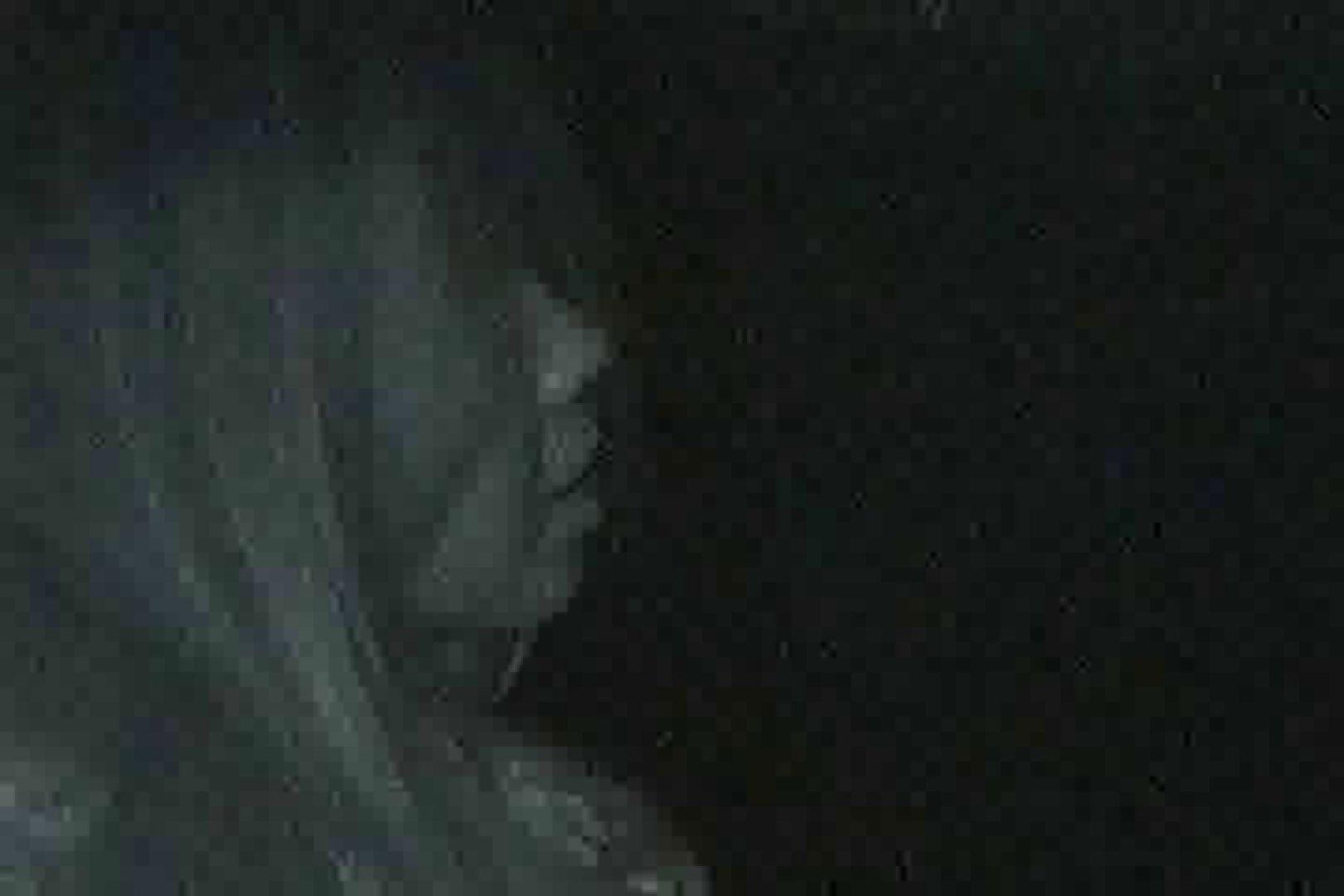 充血監督の深夜の運動会Vol.102 接写   独身エッチOL  68pic 22