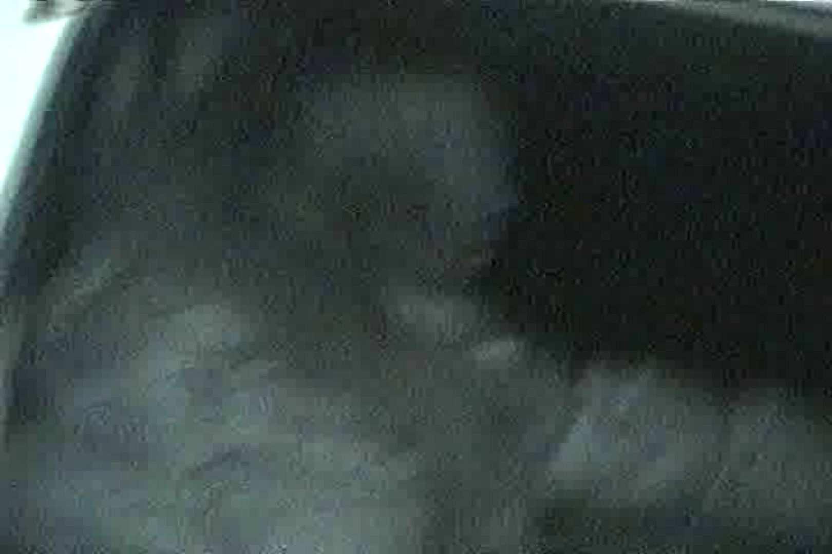 充血監督の深夜の運動会Vol.102 接写   独身エッチOL  68pic 25