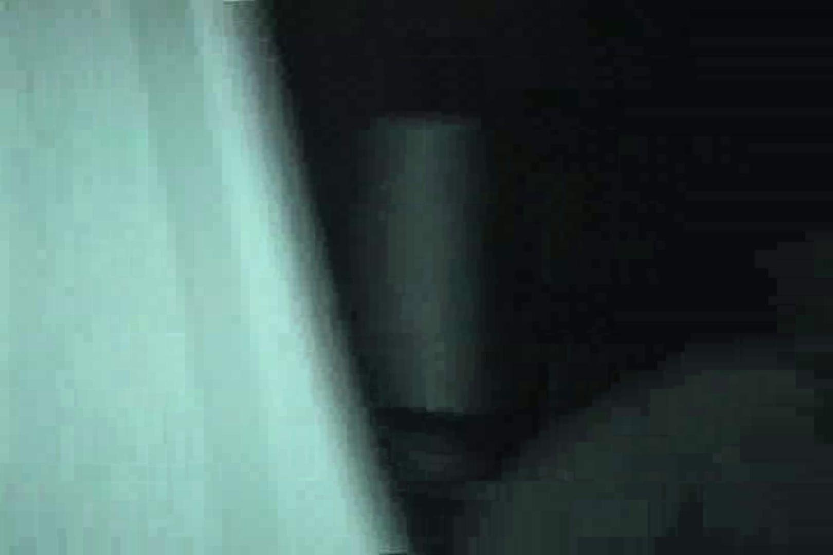 充血監督の深夜の運動会Vol.102 接写   独身エッチOL  68pic 27