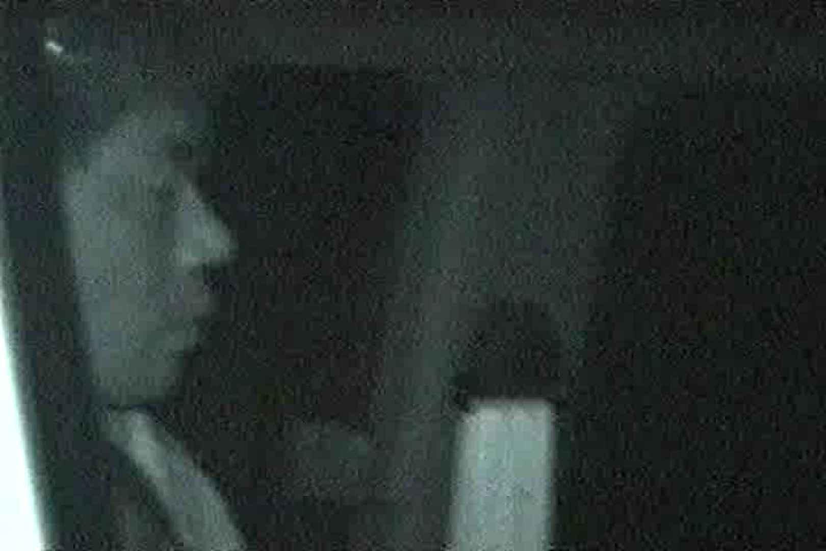 充血監督の深夜の運動会Vol.102 接写   独身エッチOL  68pic 37