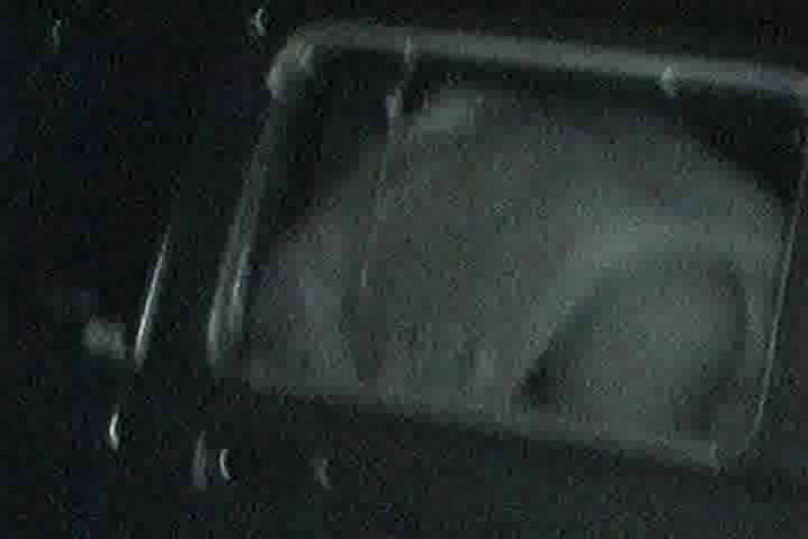 充血監督の深夜の運動会Vol.102 接写   独身エッチOL  68pic 47