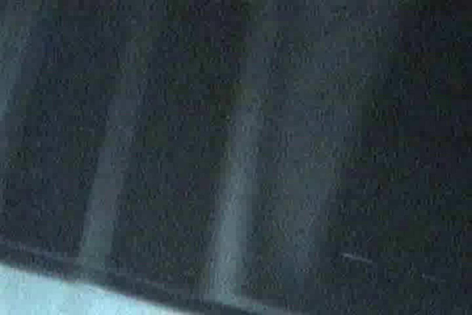 充血監督の深夜の運動会Vol.105 車 | ラブホテル  82pic 1
