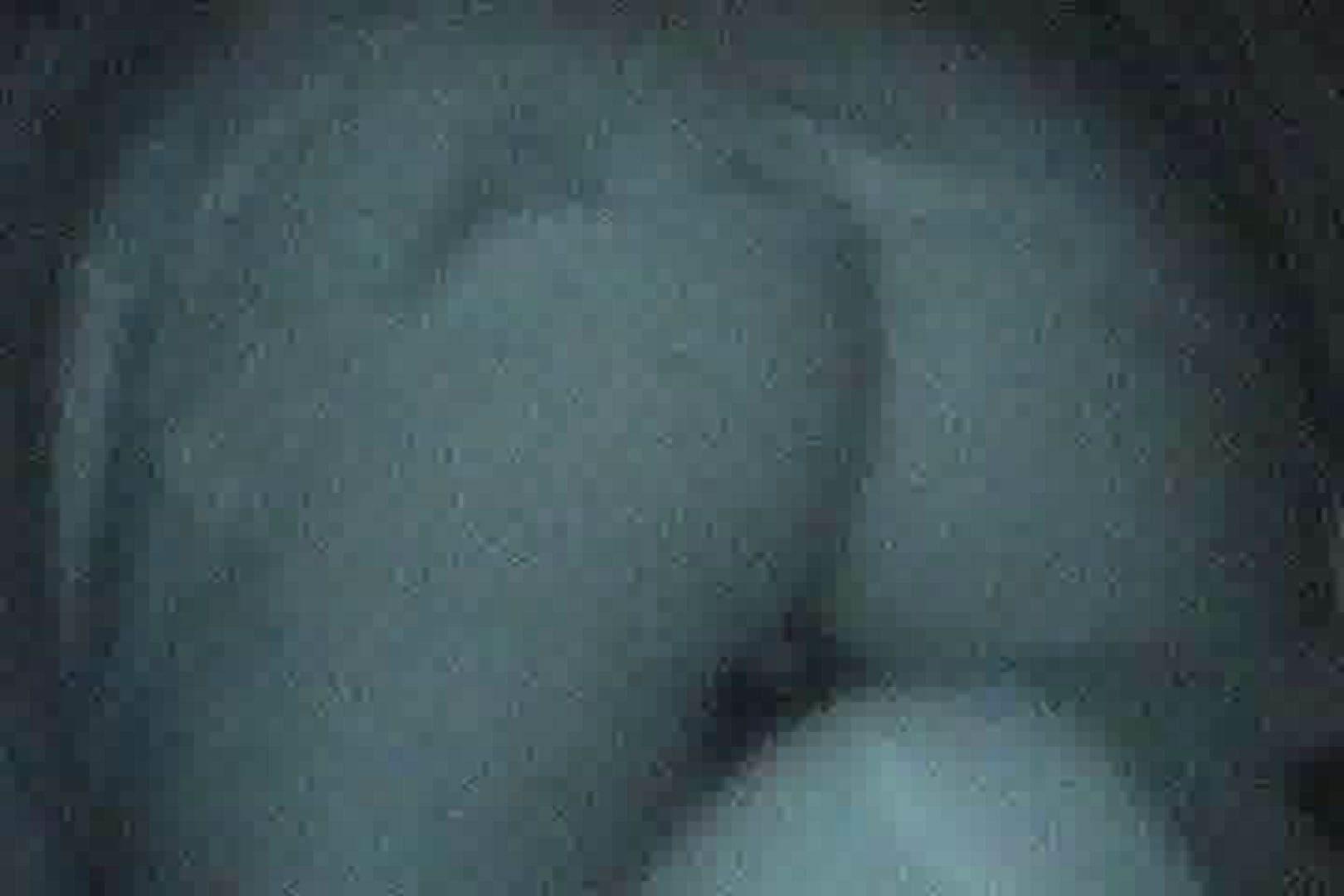 充血監督の深夜の運動会Vol.105 車 | ラブホテル  82pic 16