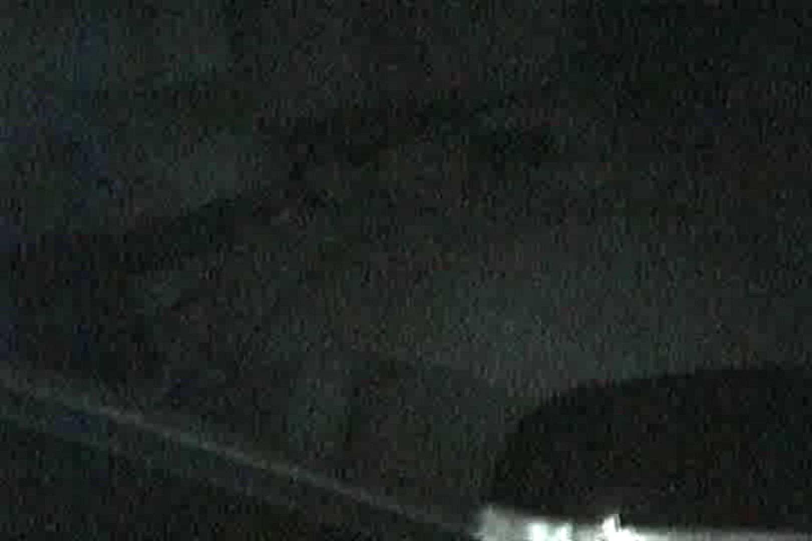 充血監督の深夜の運動会Vol.105 車 | ラブホテル  82pic 28