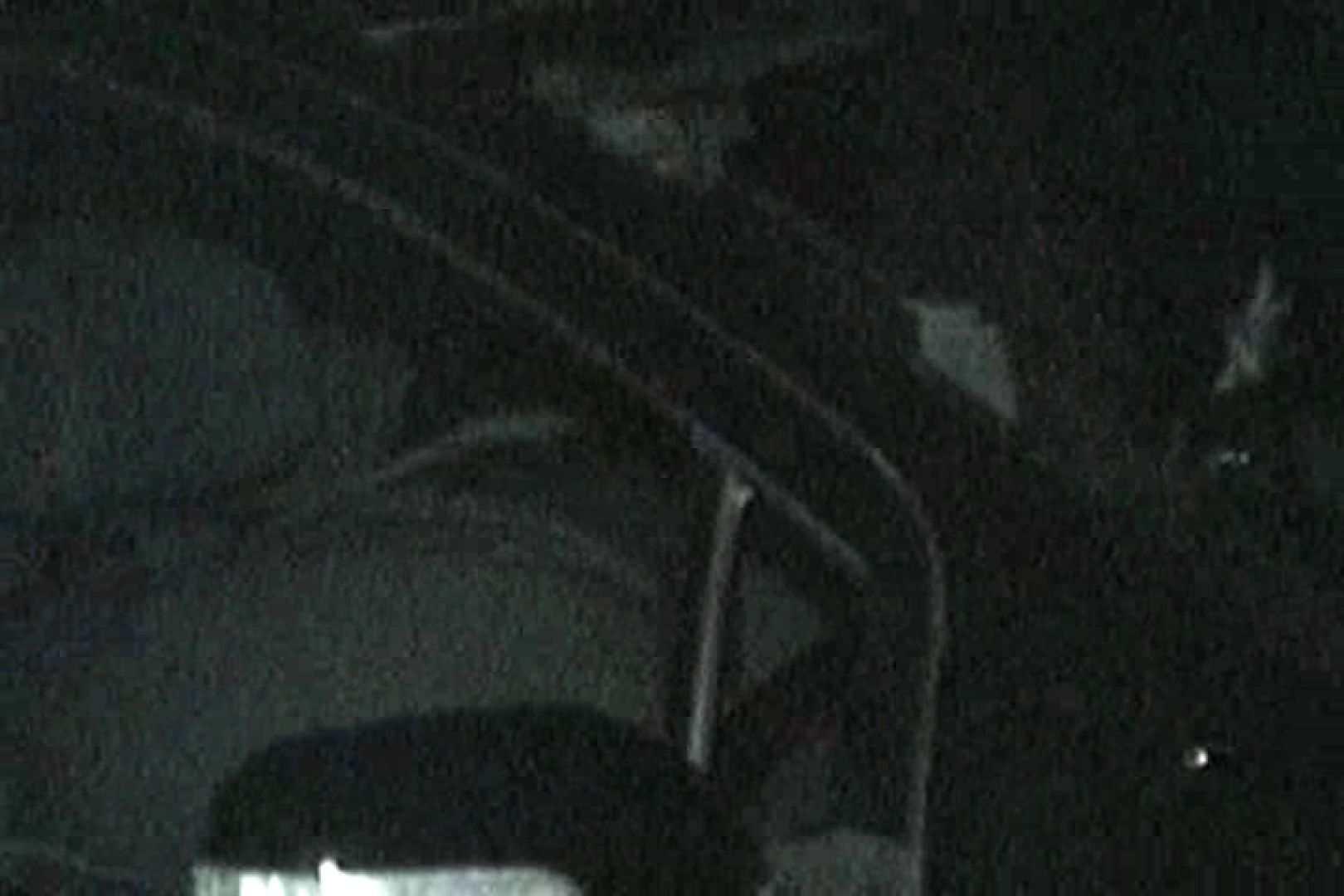 充血監督の深夜の運動会Vol.105 車 | ラブホテル  82pic 30