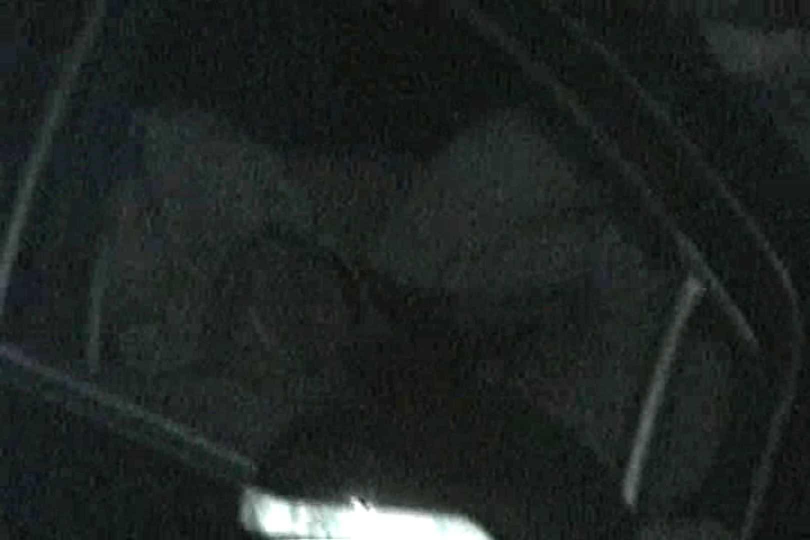 充血監督の深夜の運動会Vol.105 車 | ラブホテル  82pic 33