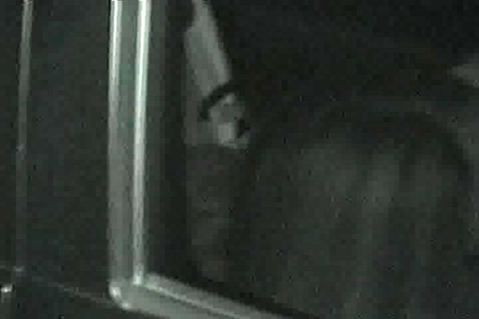 充血監督の深夜の運動会Vol.105 車 | ラブホテル  82pic 72