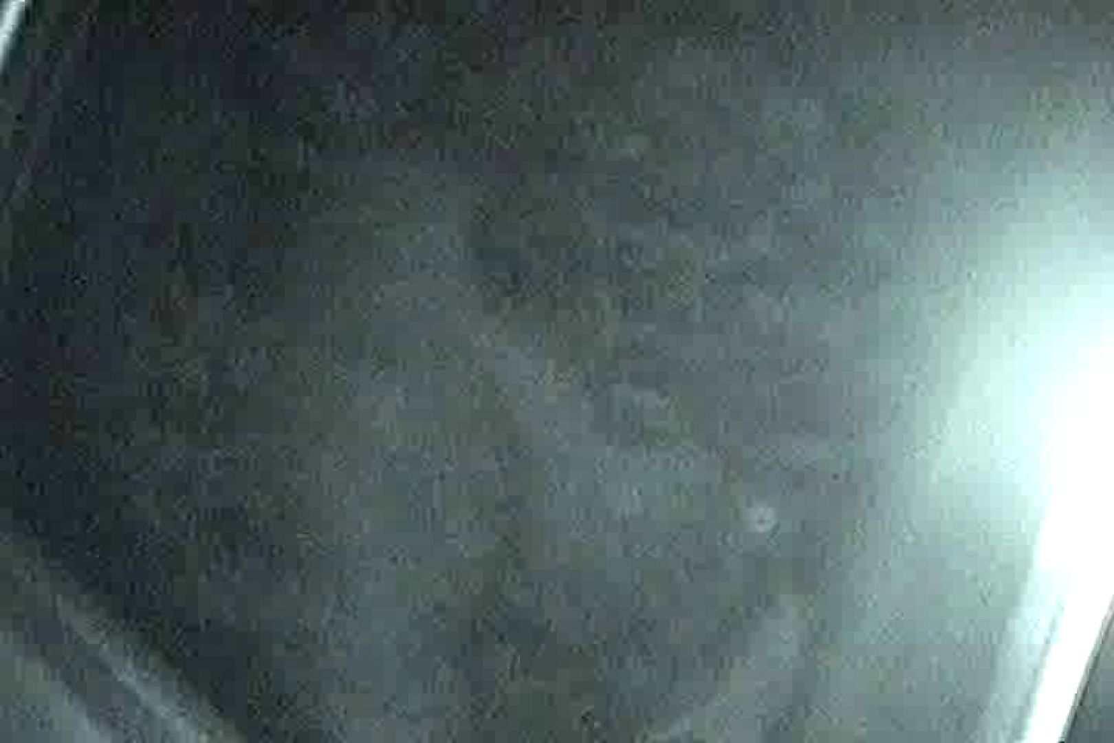充血監督の深夜の運動会Vol.108 独身エッチOL   美女  71pic 1