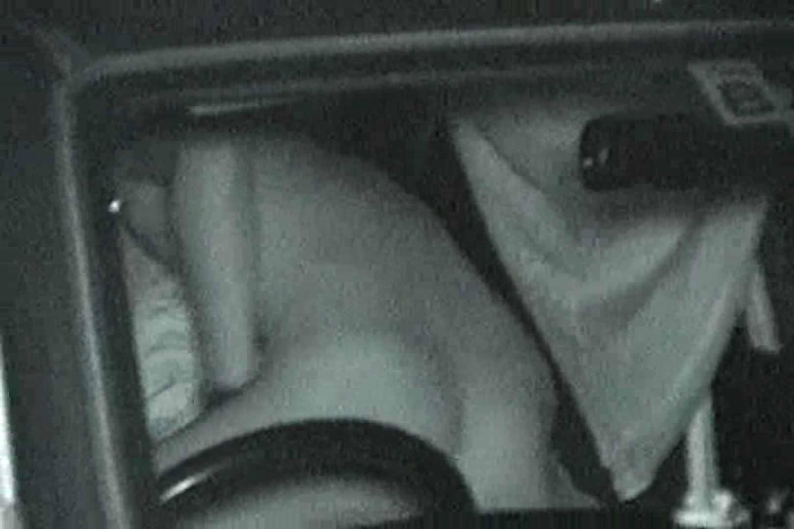 充血監督の深夜の運動会Vol.108 独身エッチOL   美女  71pic 13