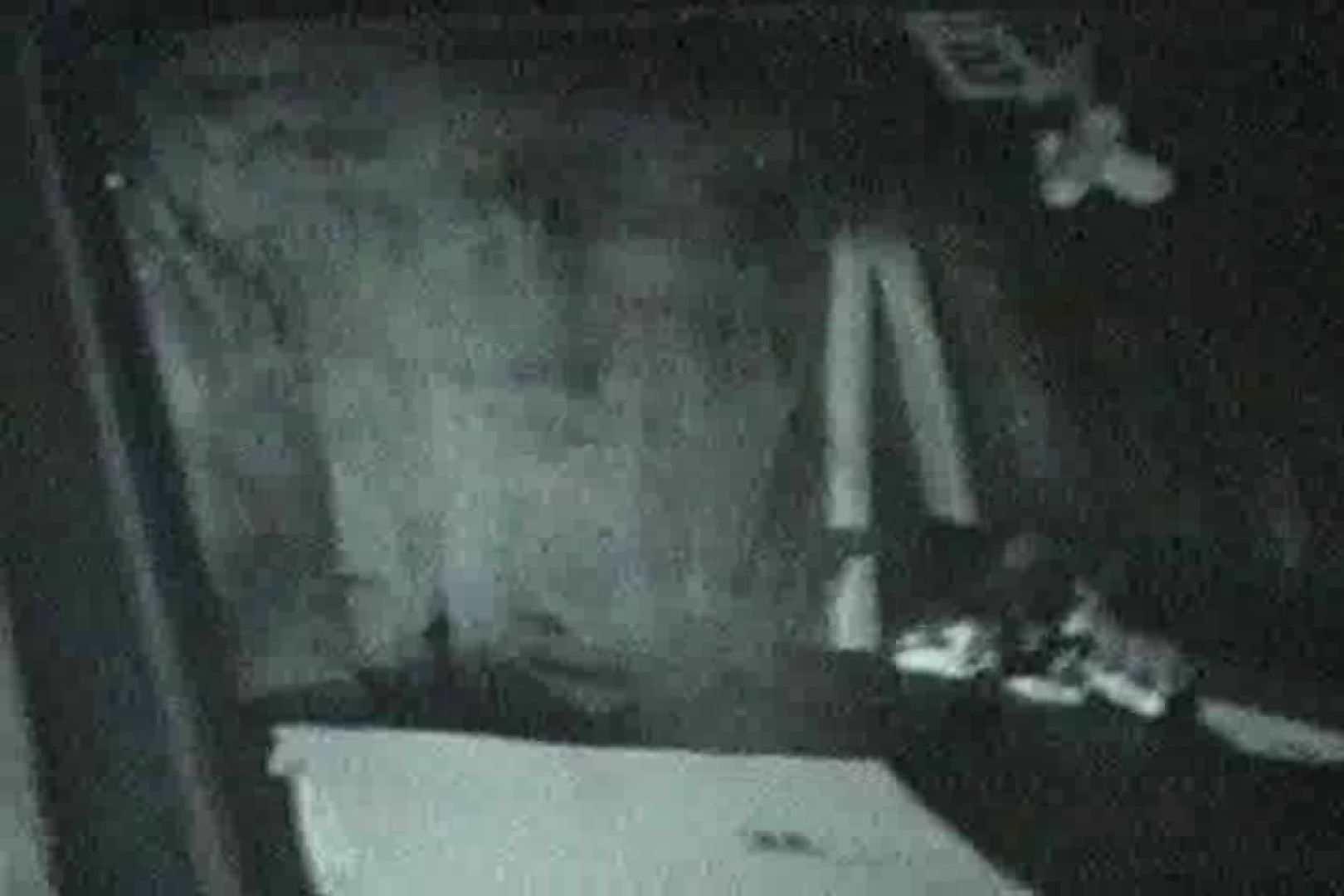 充血監督の深夜の運動会Vol.108 独身エッチOL   美女  71pic 62