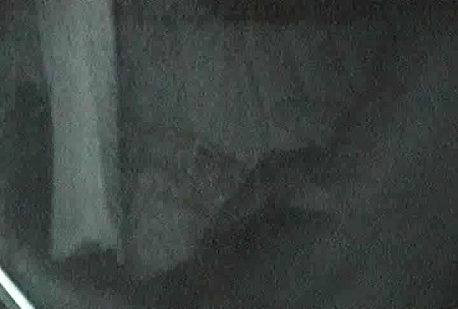 充血監督の深夜の運動会Vol.110 独身エッチOL | カップル  57pic 3
