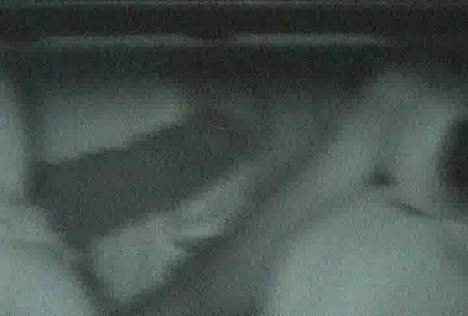 充血監督の深夜の運動会Vol.110 独身エッチOL | カップル  57pic 17