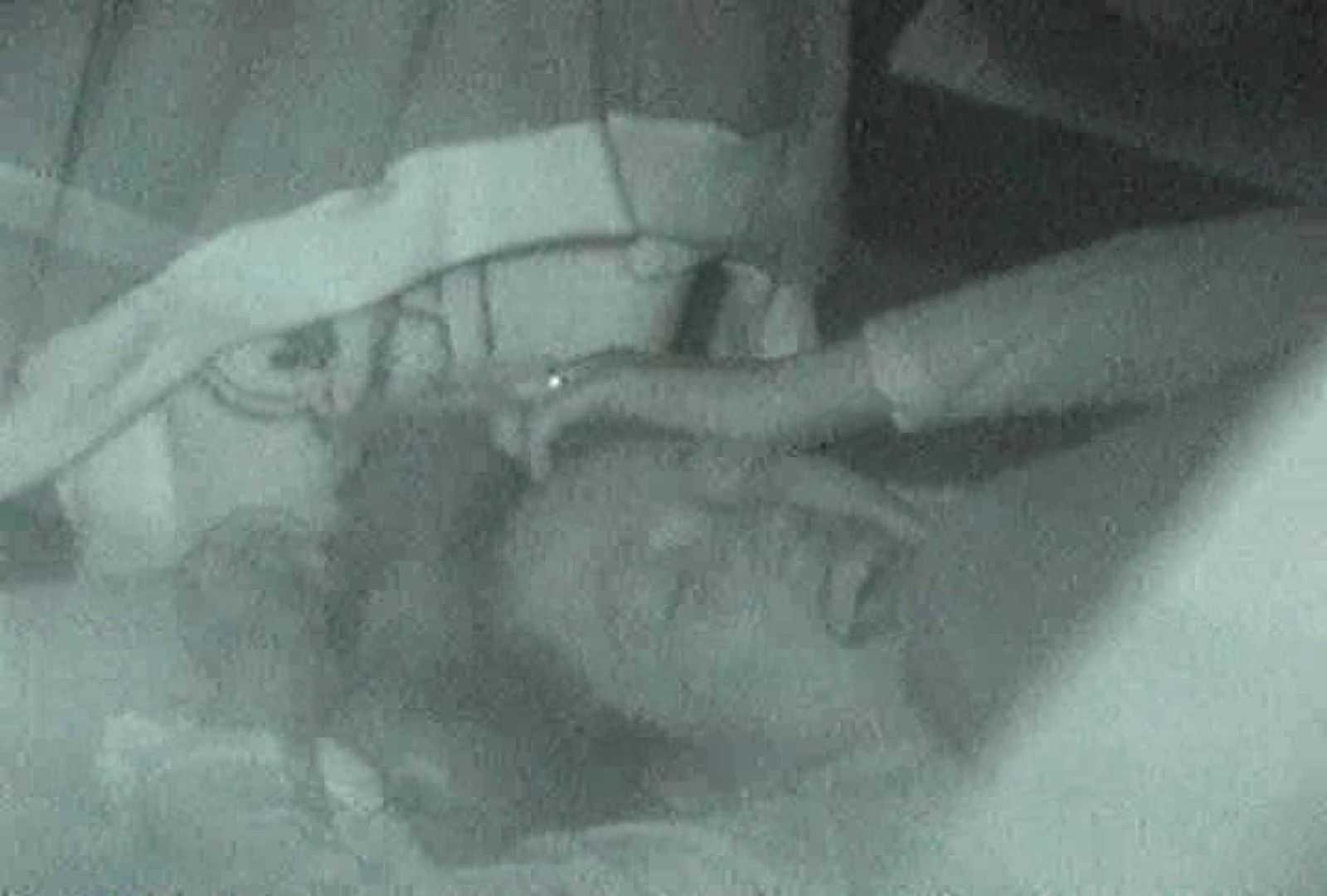 充血監督の深夜の運動会Vol.110 独身エッチOL | カップル  57pic 26