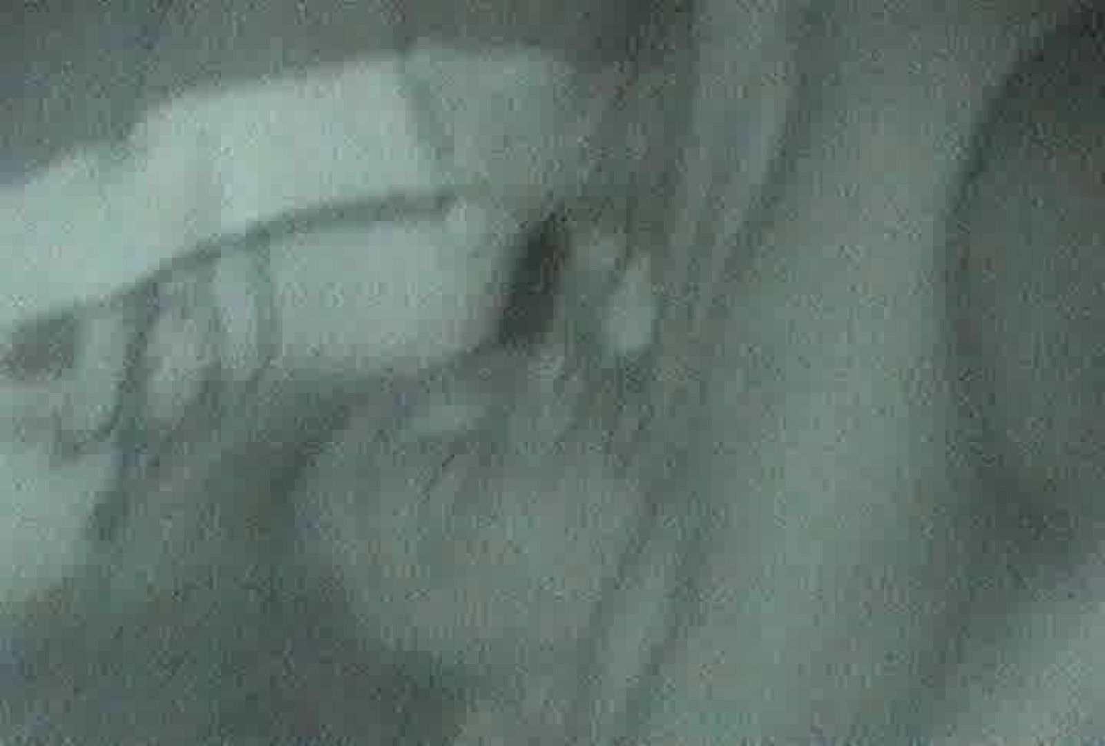 充血監督の深夜の運動会Vol.110 独身エッチOL | カップル  57pic 27