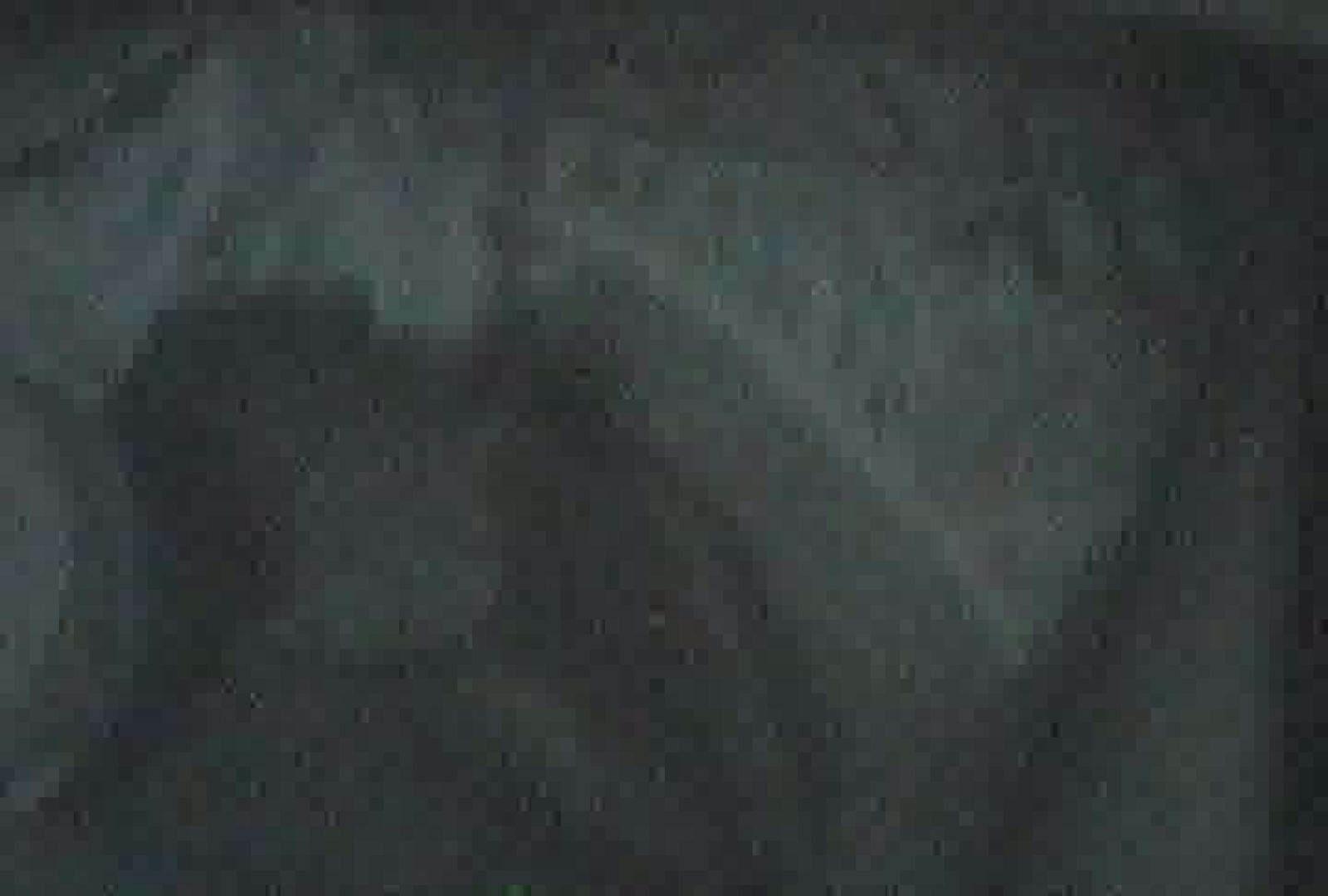 充血監督の深夜の運動会Vol.110 独身エッチOL | カップル  57pic 41
