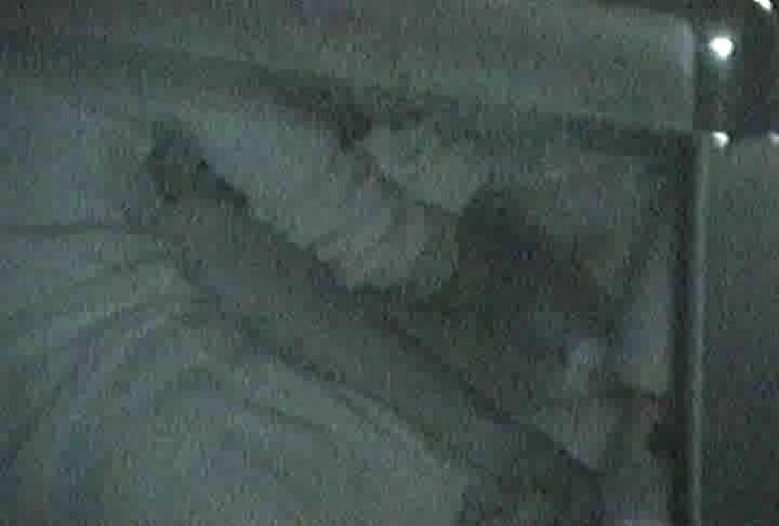 充血監督の深夜の運動会Vol.110 独身エッチOL | カップル  57pic 43
