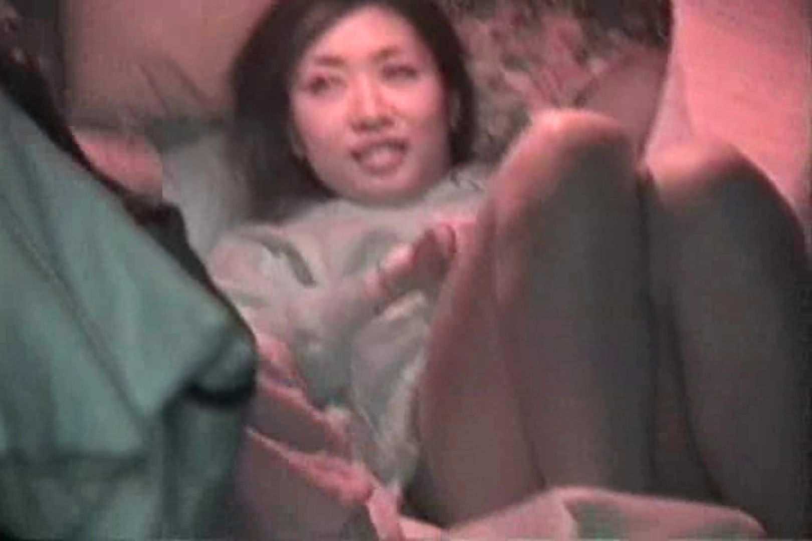 充血監督の深夜の運動会Vol.118 独身エッチOL   カップル  64pic 25