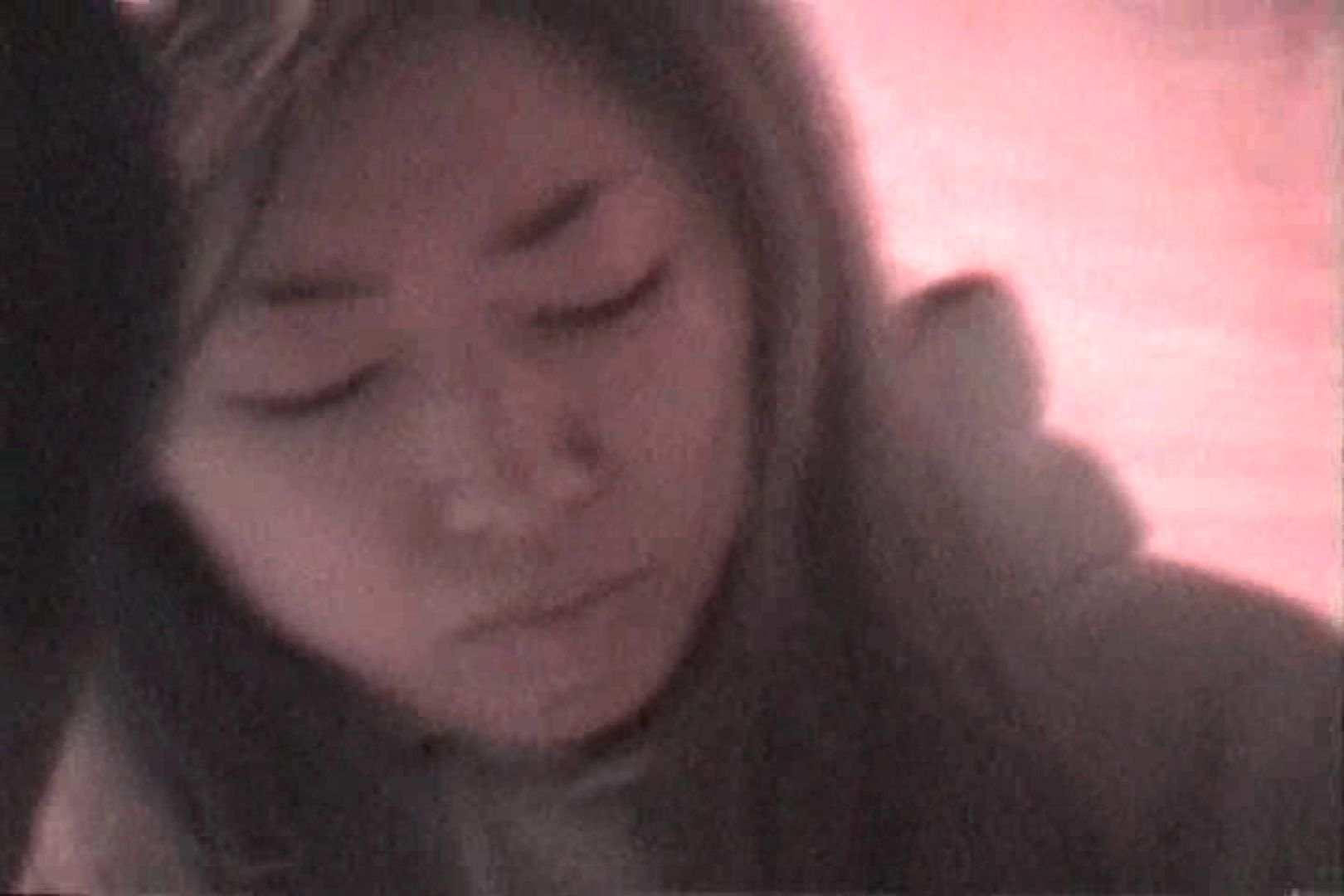 充血監督の深夜の運動会Vol.118 独身エッチOL   カップル  64pic 32