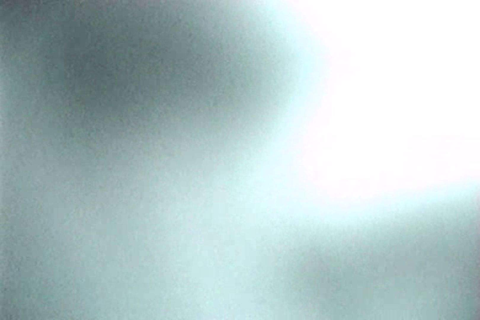 充血監督の深夜の運動会Vol.132 ギャルライフ   カップル  69pic 6