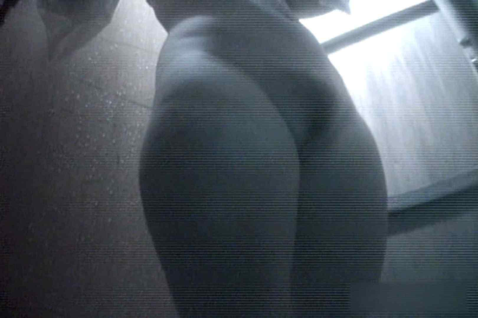 夏海シャワー室!ベトベトお肌をサラサラに!VOL.08 シャワー室 | シャワー  65pic 60