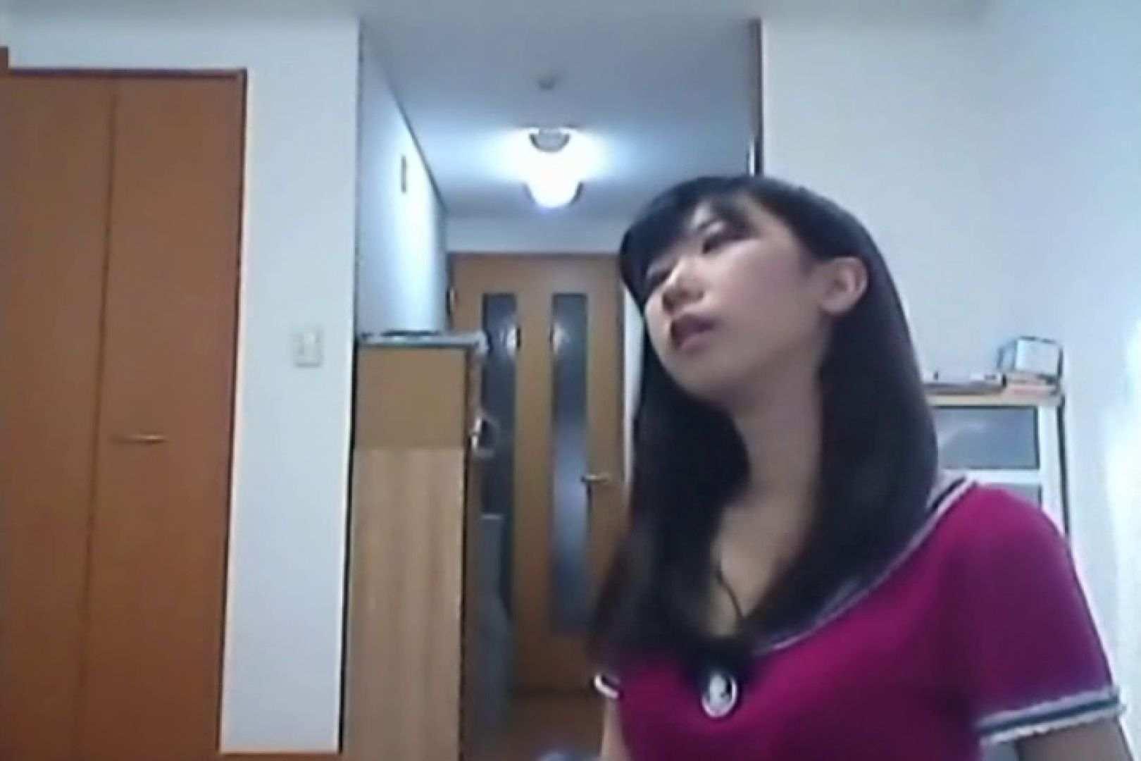 電魔王さんの「盗撮の部屋」No.27 亜矢子 盗撮 | 綺麗なおっぱい  54pic 1