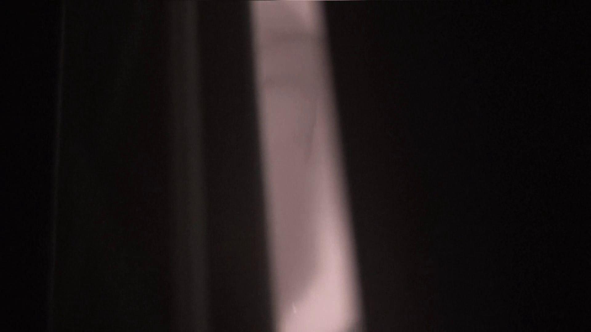 民家の騎士さんの最後の性戦ハイビジョン!!No.48 洗面所 | 覗き  39pic 15