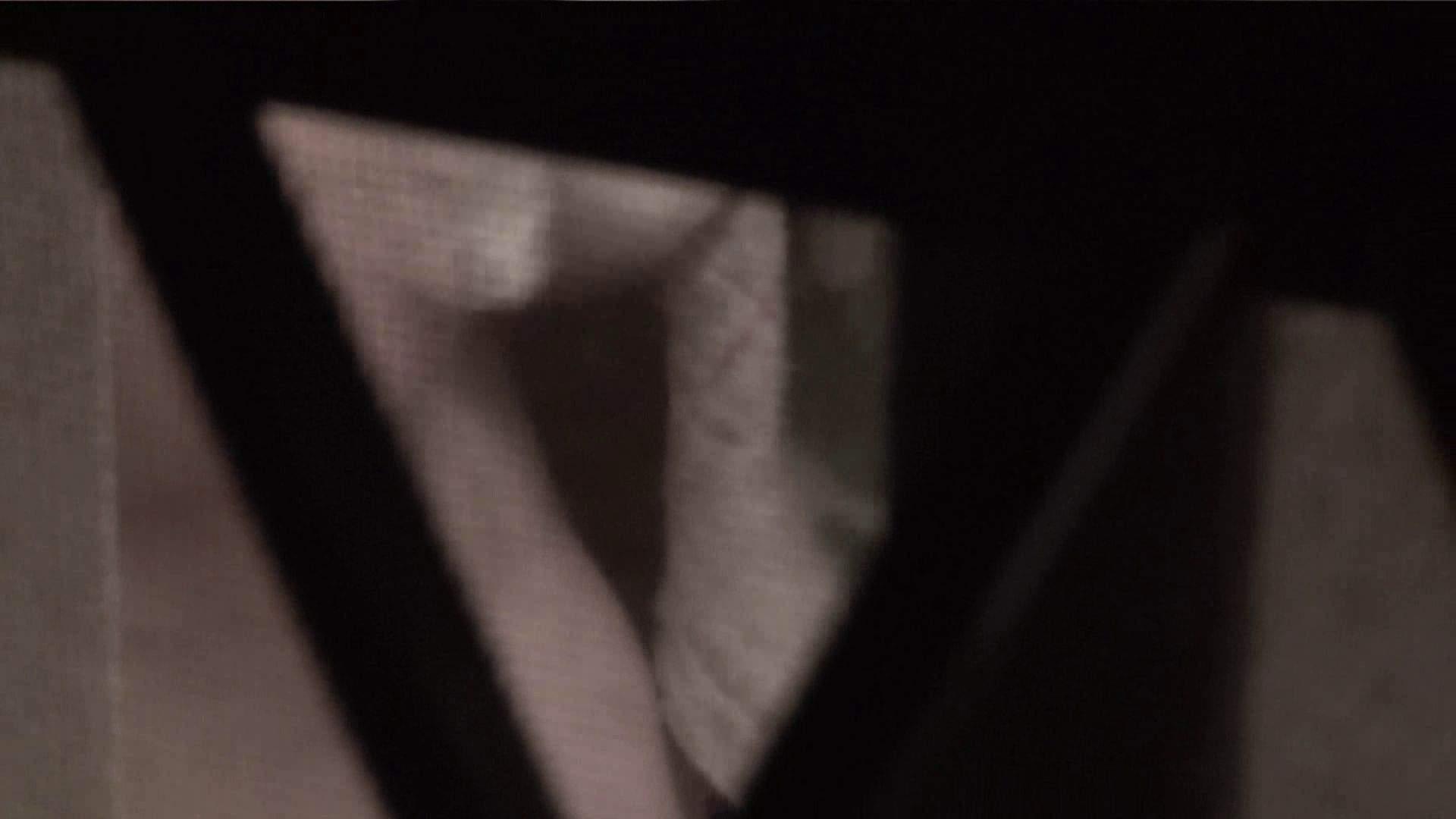 民家の騎士さんの最後の性戦ハイビジョン!!No.48 洗面所 | 覗き  39pic 23