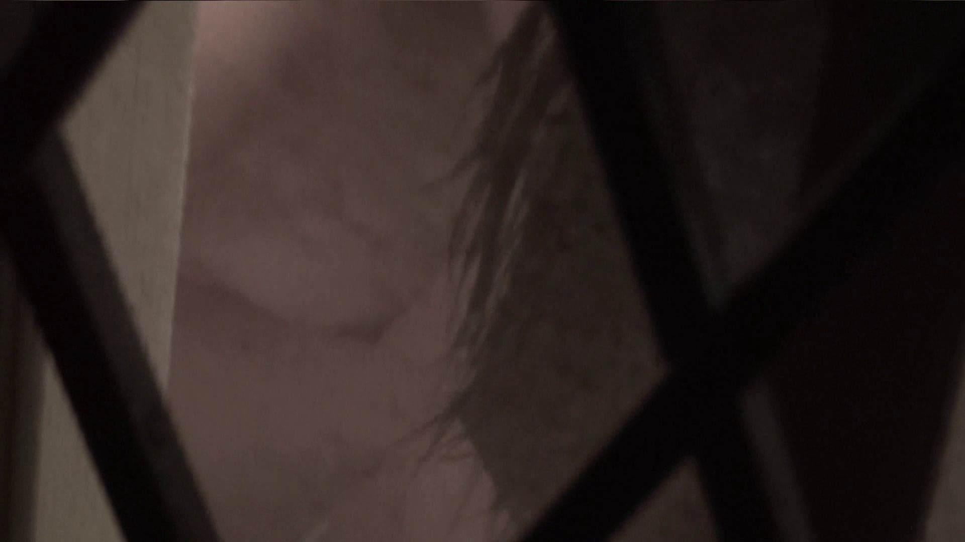 民家の騎士さんの最後の性戦ハイビジョン!!No.48 洗面所 | 覗き  39pic 24