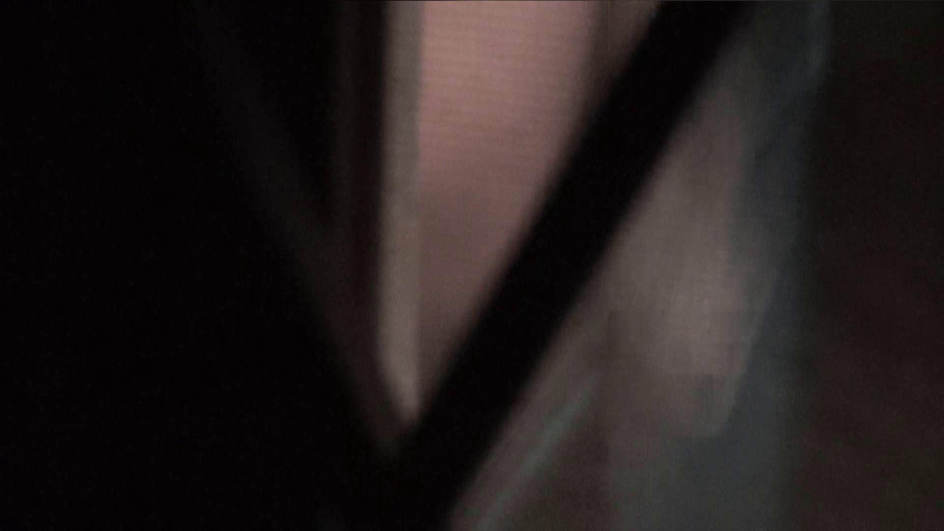 民家の騎士さんの最後の性戦ハイビジョン!!No.48 洗面所 | 覗き  39pic 27