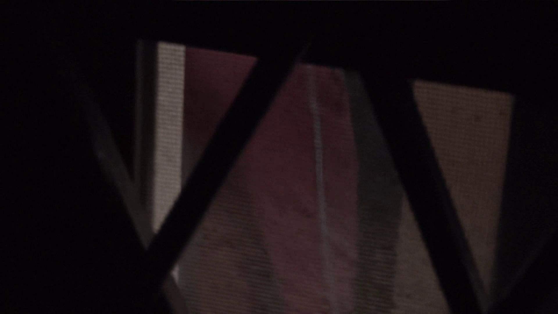 民家の騎士さんの最後の性戦ハイビジョン!!No.48 洗面所 | 覗き  39pic 28