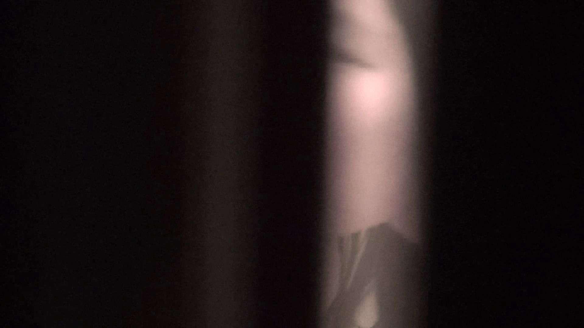 民家の騎士さんの最後の性戦ハイビジョン!!No.48 洗面所 | 覗き  39pic 35