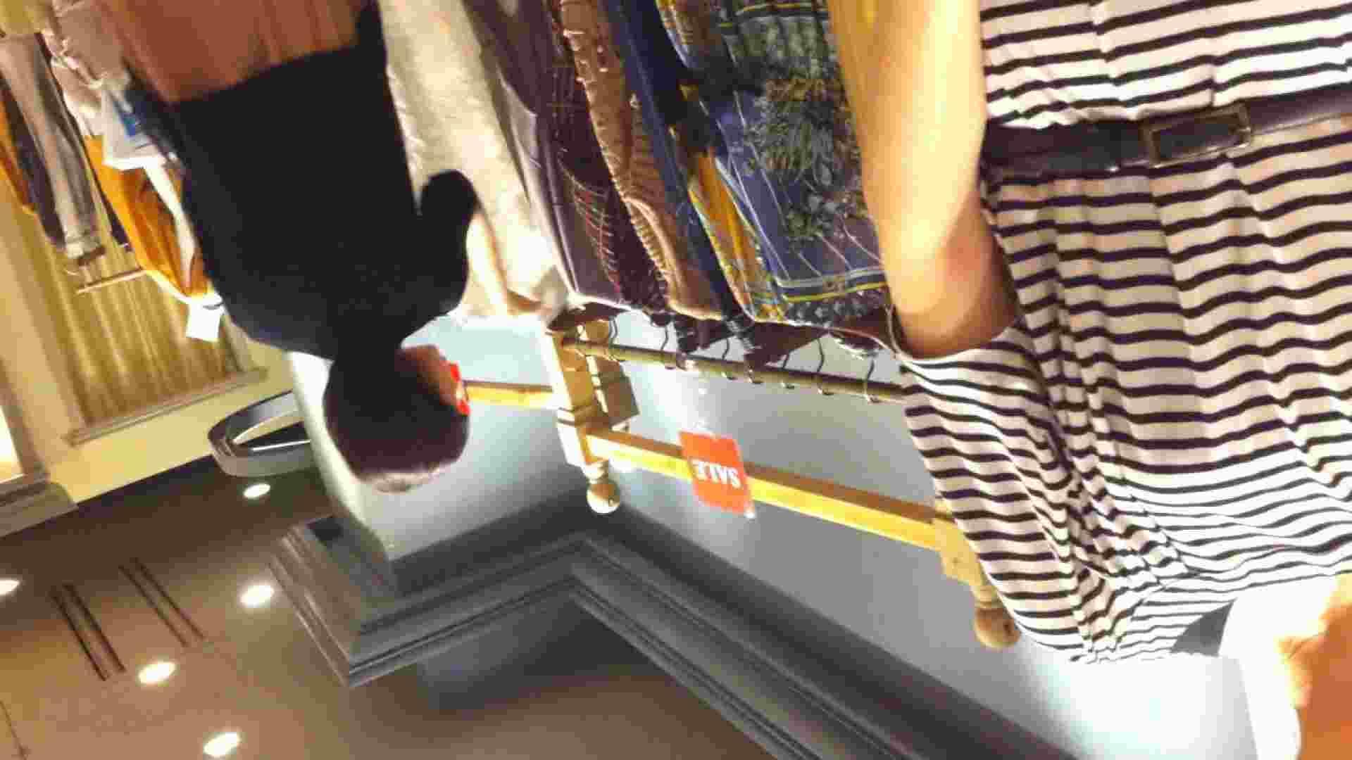 フルHD ショップ店員千人斬り! 大画面ノーカット完全版 vol.02 高画質 | パンチラハメ撮り  75pic 12
