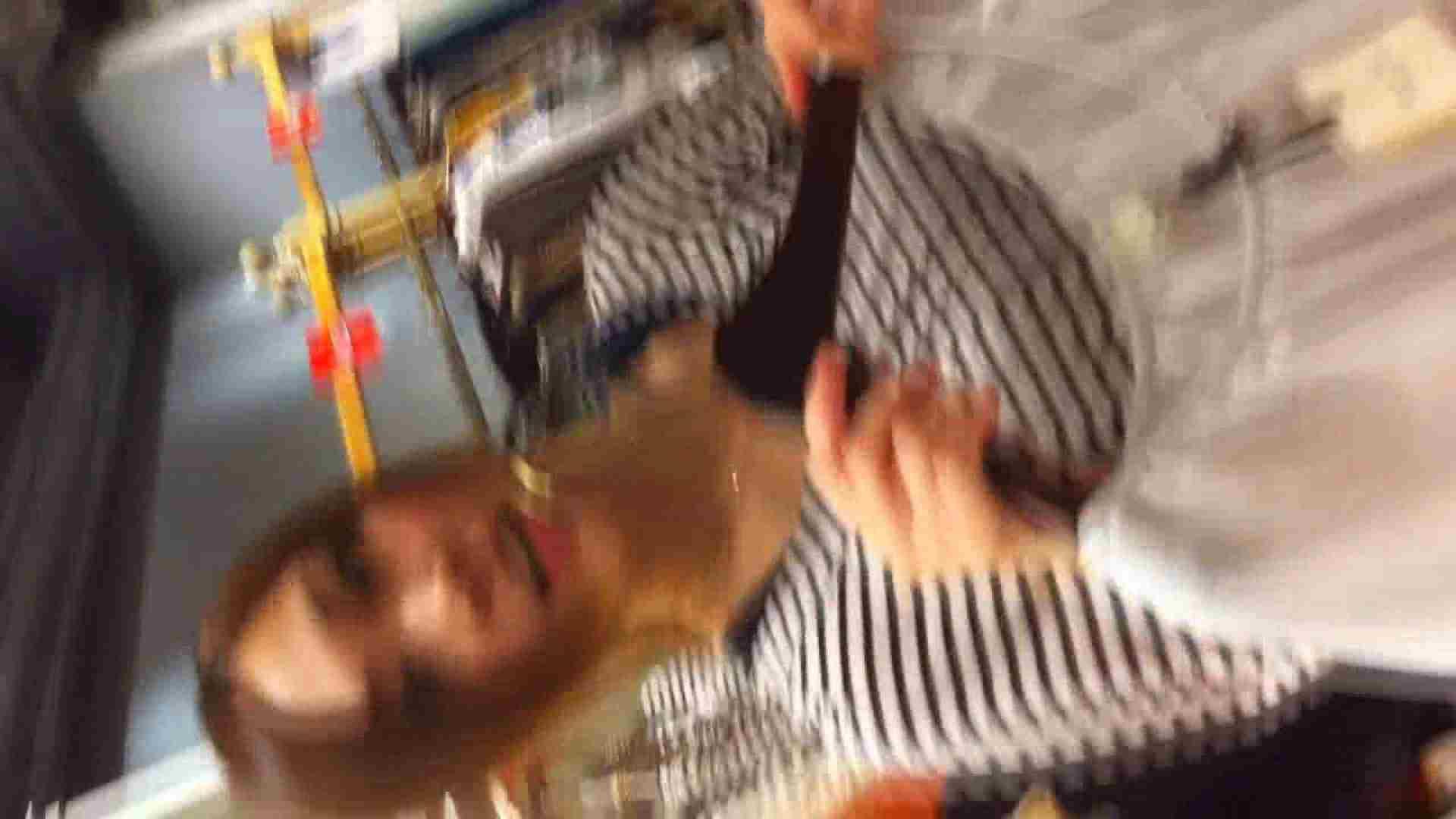 フルHD ショップ店員千人斬り! 大画面ノーカット完全版 vol.02 高画質 | パンチラハメ撮り  75pic 21
