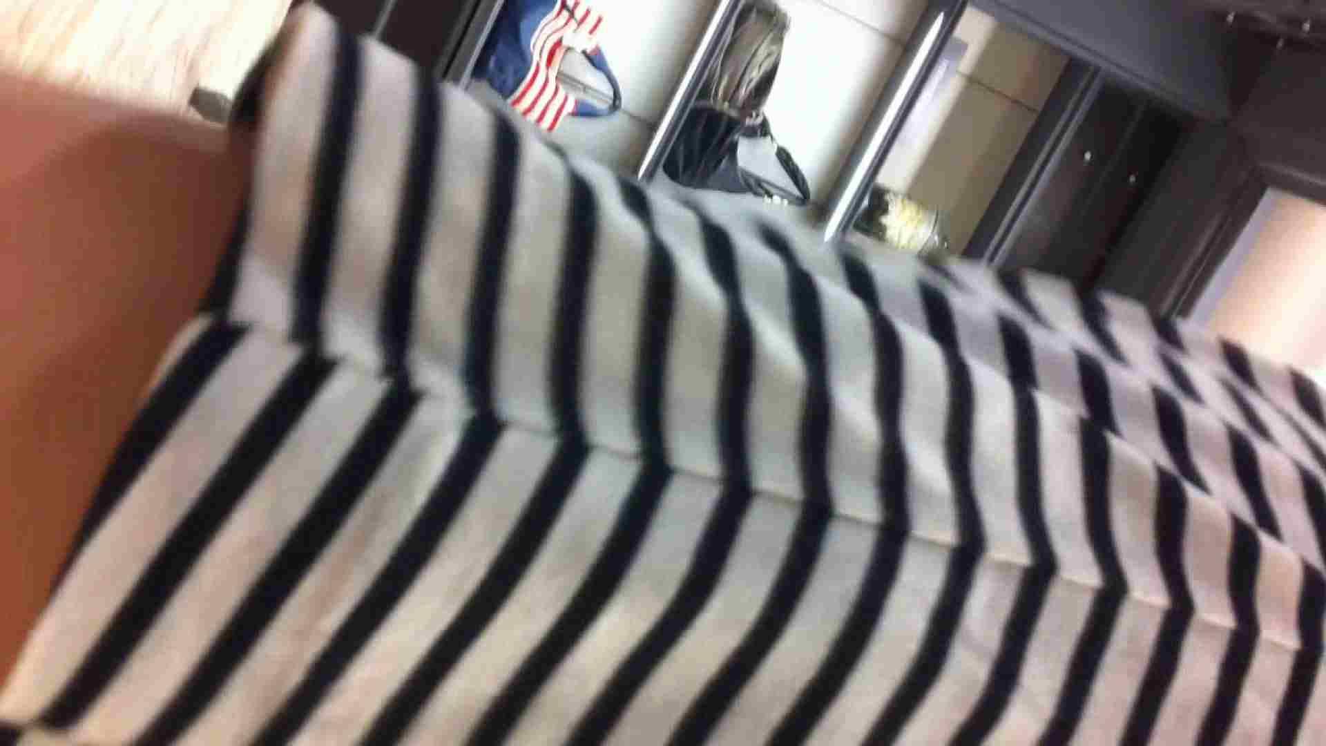 フルHD ショップ店員千人斬り! 大画面ノーカット完全版 vol.02 高画質 | パンチラハメ撮り  75pic 33