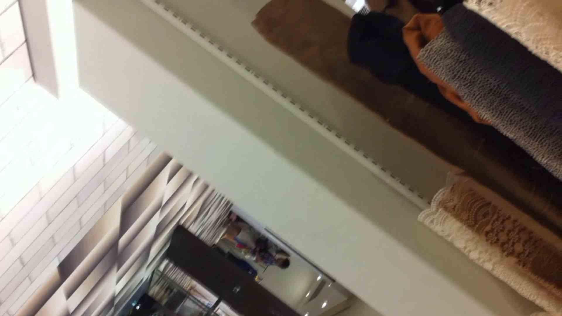フルHD ショップ店員千人斬り! 大画面ノーカット完全版 vol.02 高画質 | パンチラハメ撮り  75pic 38