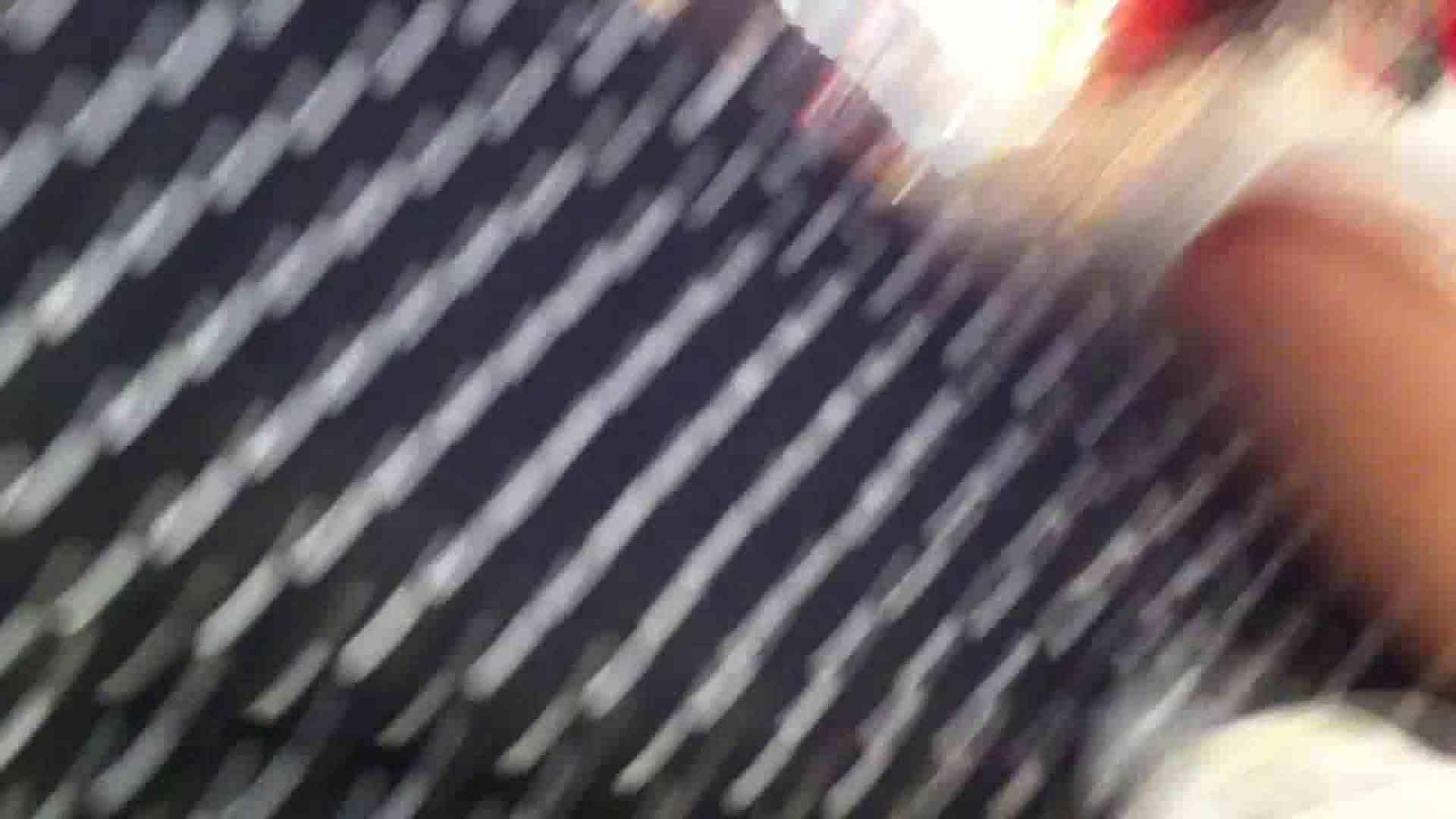 フルHD ショップ店員千人斬り! 大画面ノーカット完全版 vol.38 パンチラハメ撮り | チラ  21pic 6