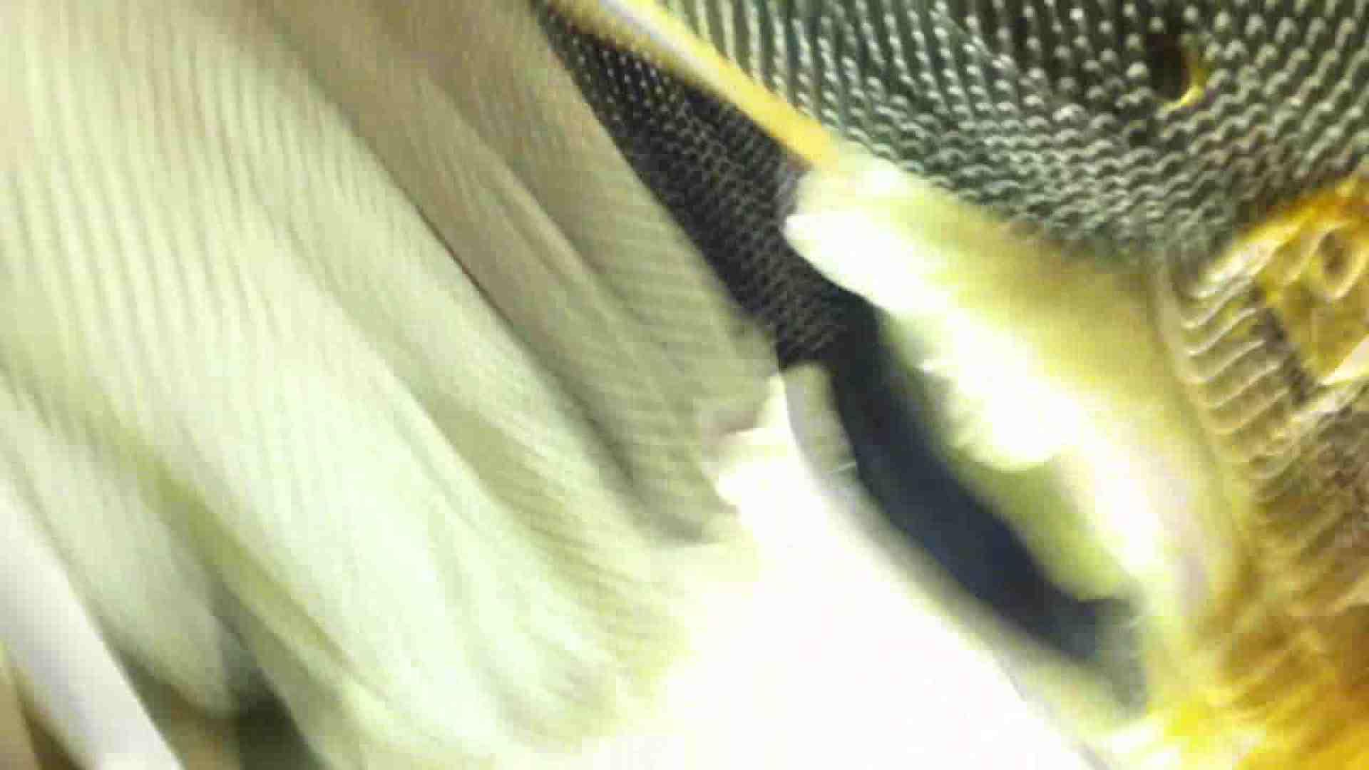 フルHD ショップ店員千人斬り! 大画面ノーカット完全版 vol.38 パンチラハメ撮り | チラ  21pic 13