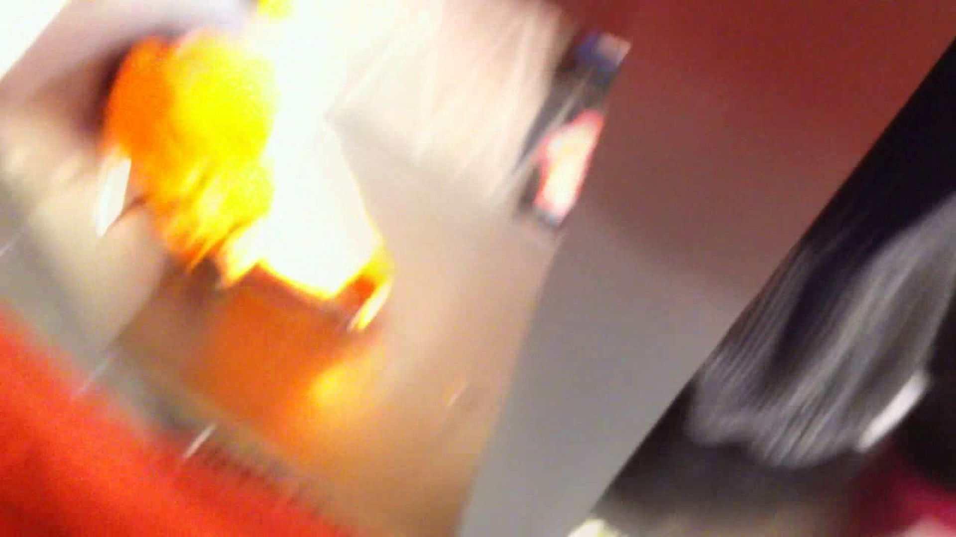 フルHD ショップ店員千人斬り! 大画面ノーカット完全版 vol.44 チラ | 独身エッチOL  71pic 26