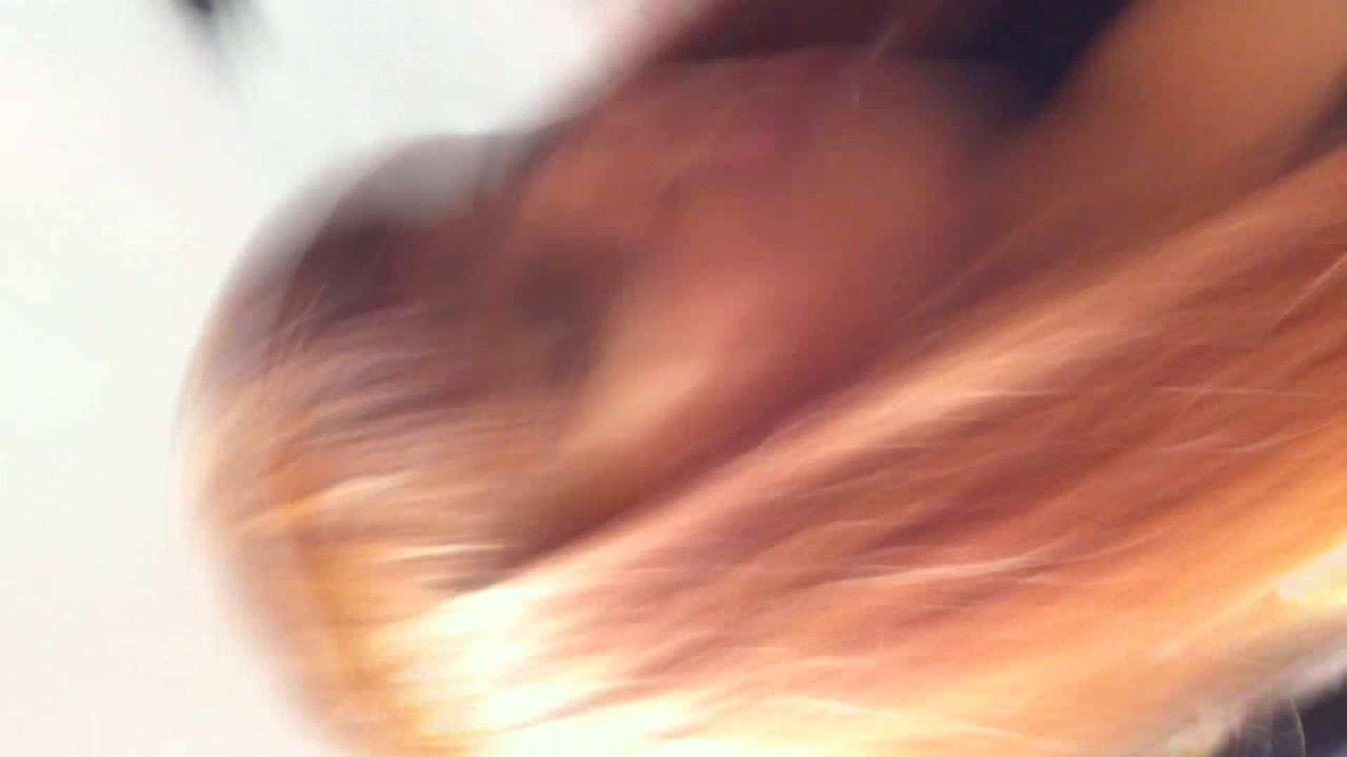 フルHD ショップ店員千人斬り! 大画面ノーカット完全版 vol.44 チラ | 独身エッチOL  71pic 46