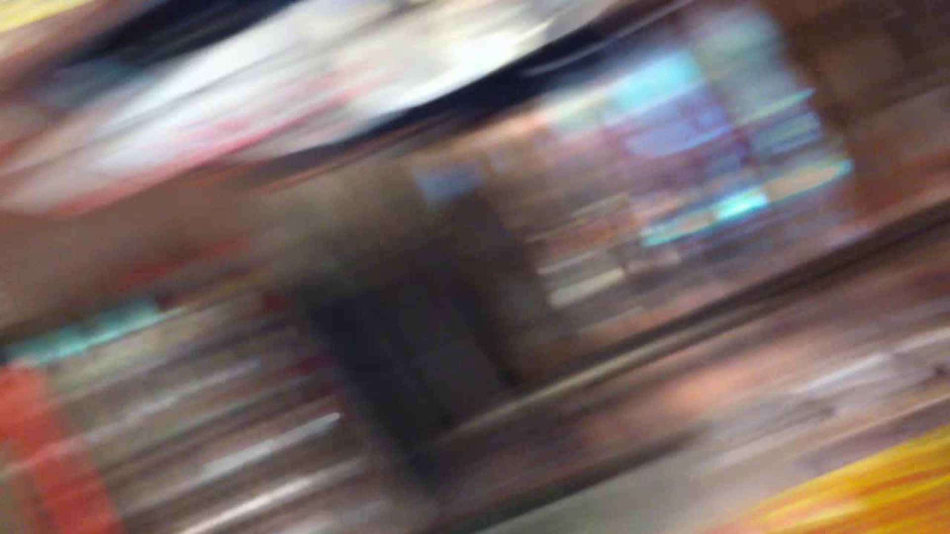 フルHD ショップ店員千人斬り! 大画面ノーカット完全版 vol.44 チラ | 独身エッチOL  71pic 51
