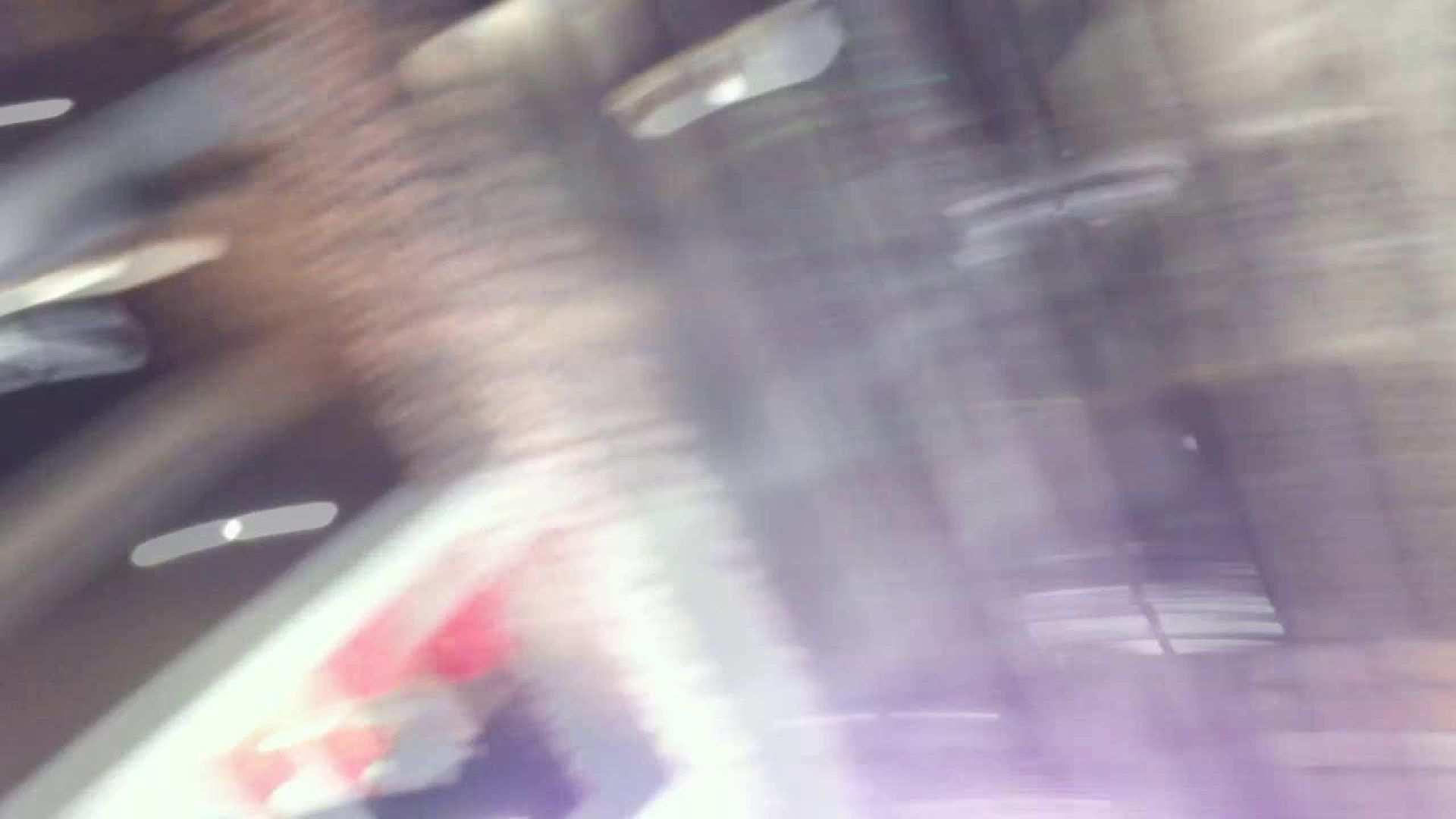 フルHD ショップ店員千人斬り! 大画面ノーカット完全版 vol.44 チラ | 独身エッチOL  71pic 62