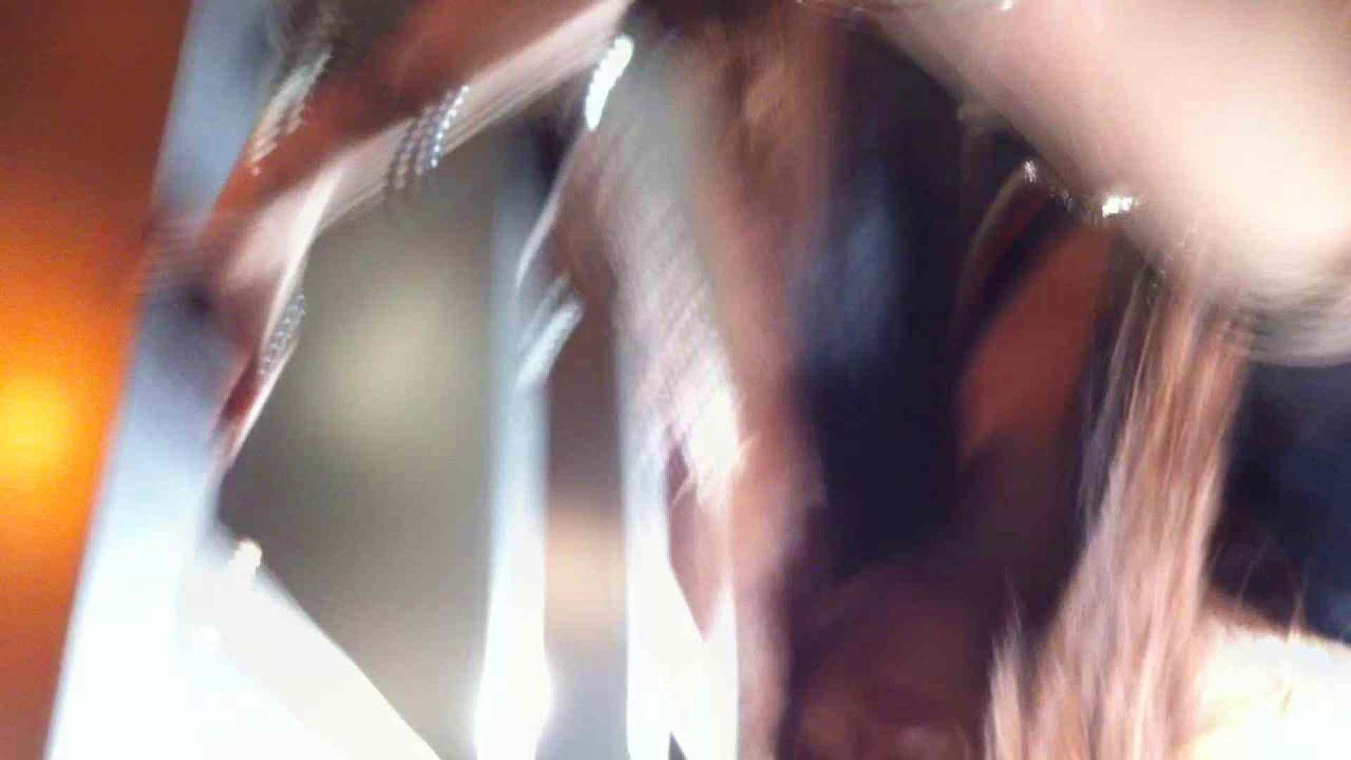 フルHD ショップ店員千人斬り! 大画面ノーカット完全版 vol.44 チラ | 独身エッチOL  71pic 65