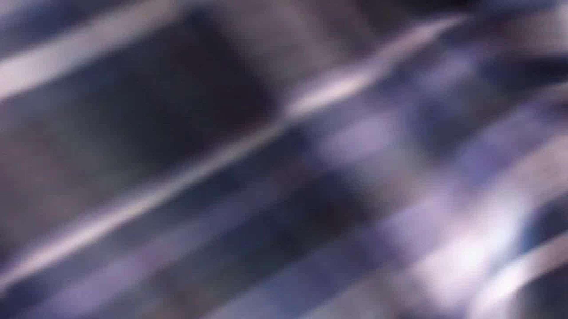 フルHD ショップ店員千人斬り! 大画面ノーカット完全版 vol.52 独身エッチOL   0  82pic 4