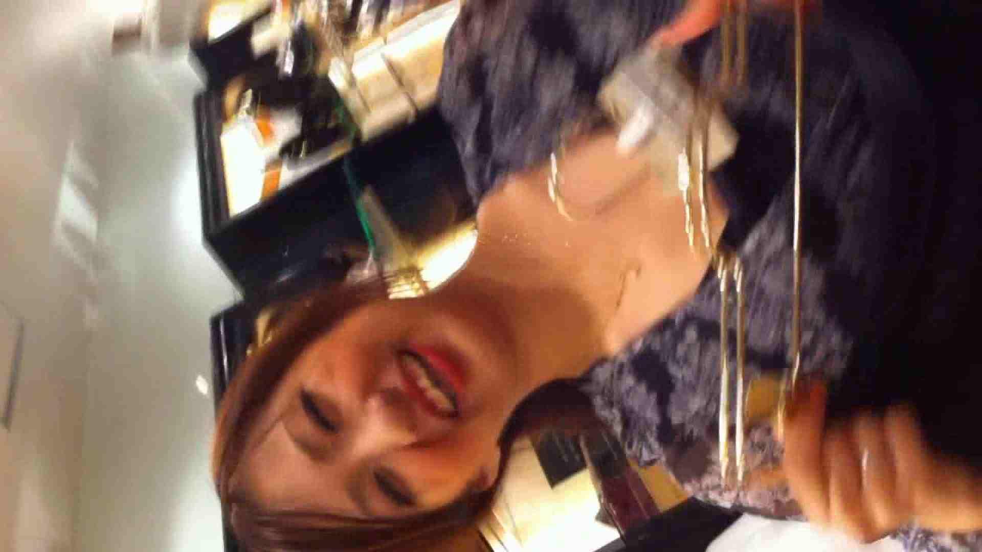 フルHD ショップ店員千人斬り! 大画面ノーカット完全版 vol.52 独身エッチOL   0  82pic 16