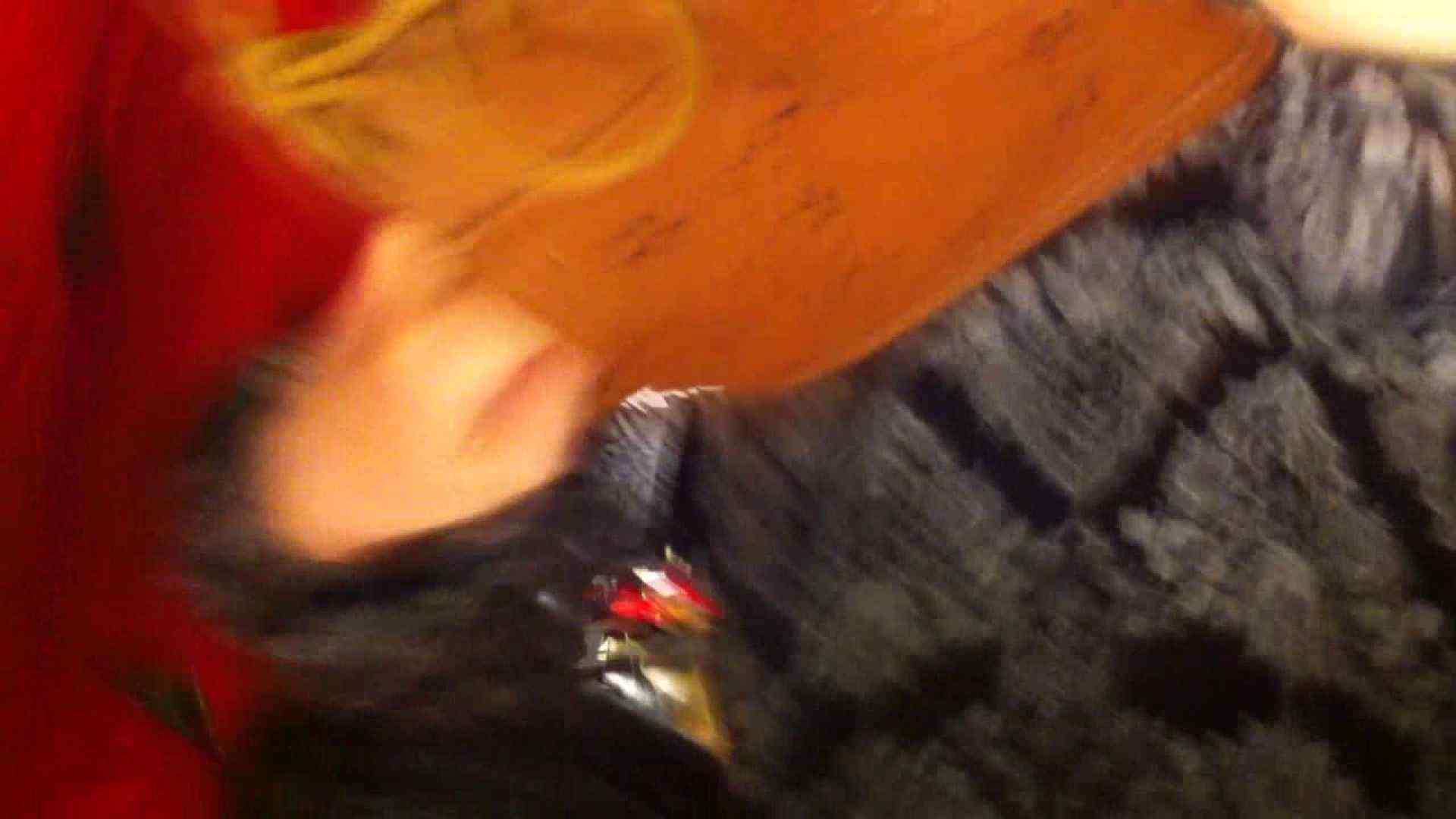 フルHD ショップ店員千人斬り! 大画面ノーカット完全版 vol.52 独身エッチOL   0  82pic 65