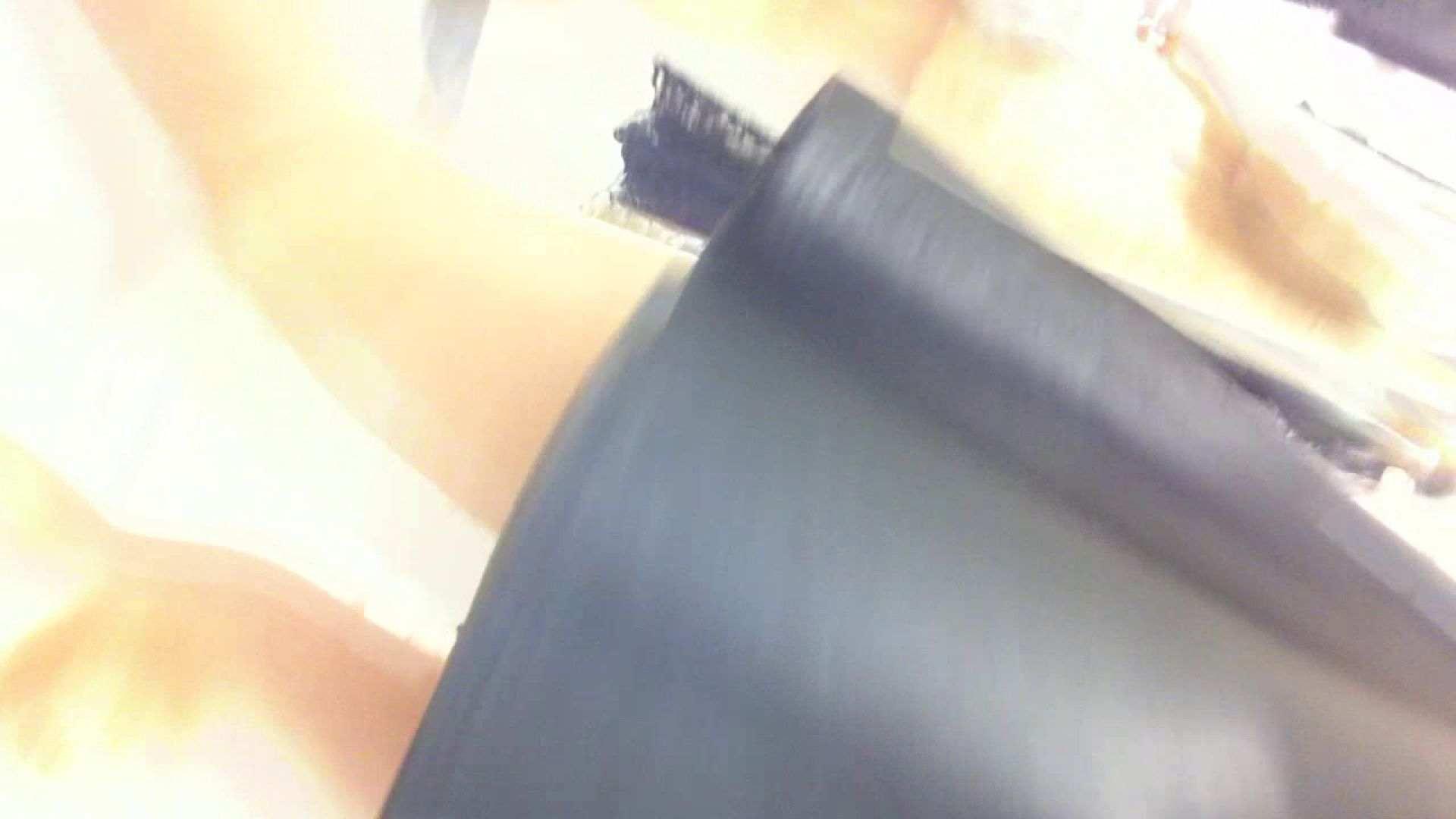 フルHD ショップ店員千人斬り! 大画面ノーカット完全版 vol.67 チラ | 高画質  26pic 6