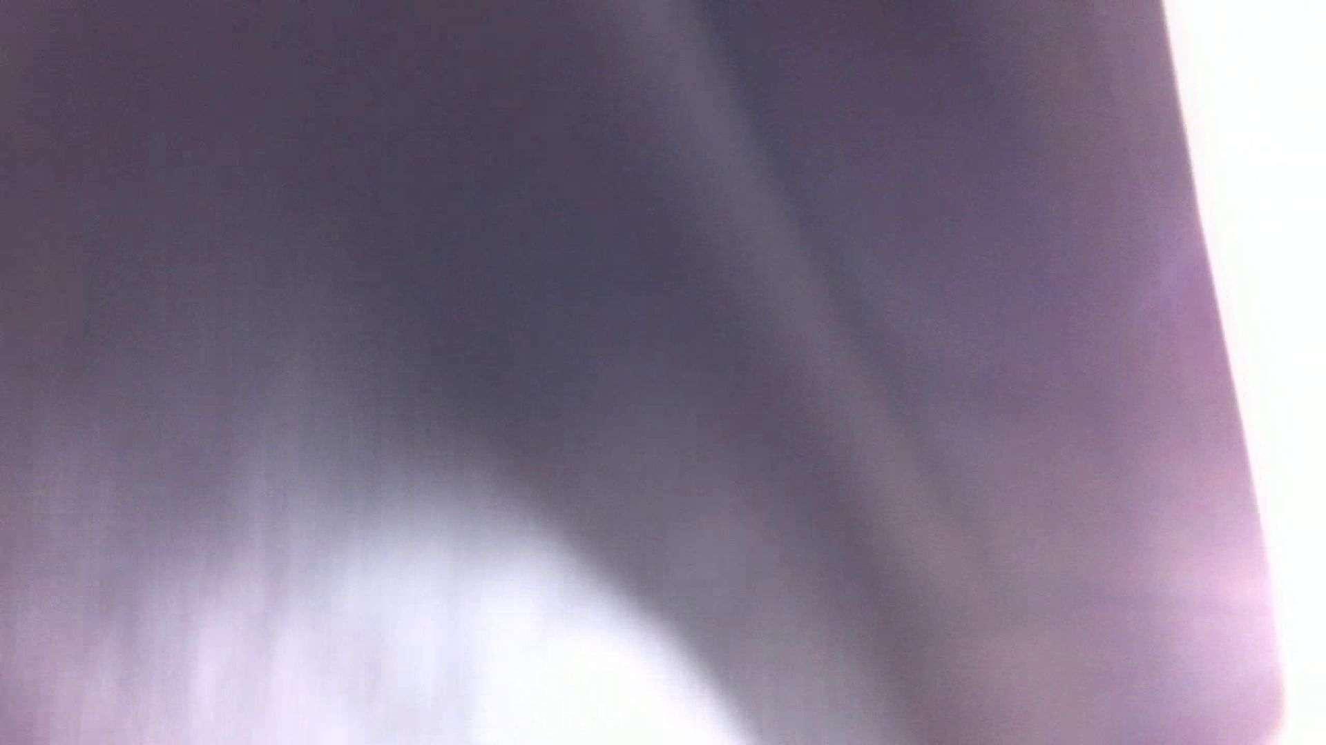 フルHD ショップ店員千人斬り! 大画面ノーカット完全版 vol.67 チラ | 高画質  26pic 22