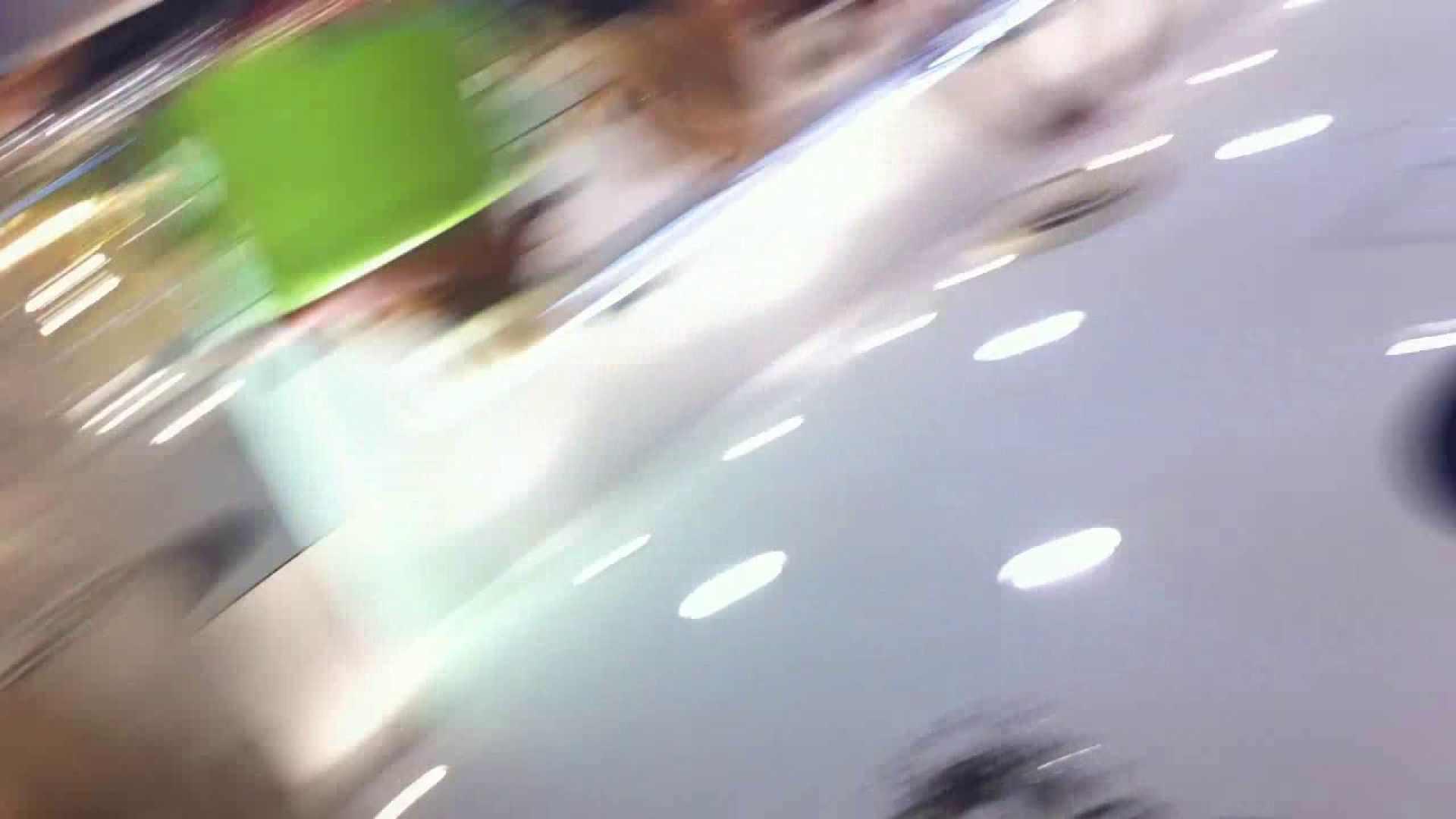 フルHD ショップ店員千人斬り! 大画面ノーカット完全版 vol.72 独身エッチOL | 接写  83pic 1