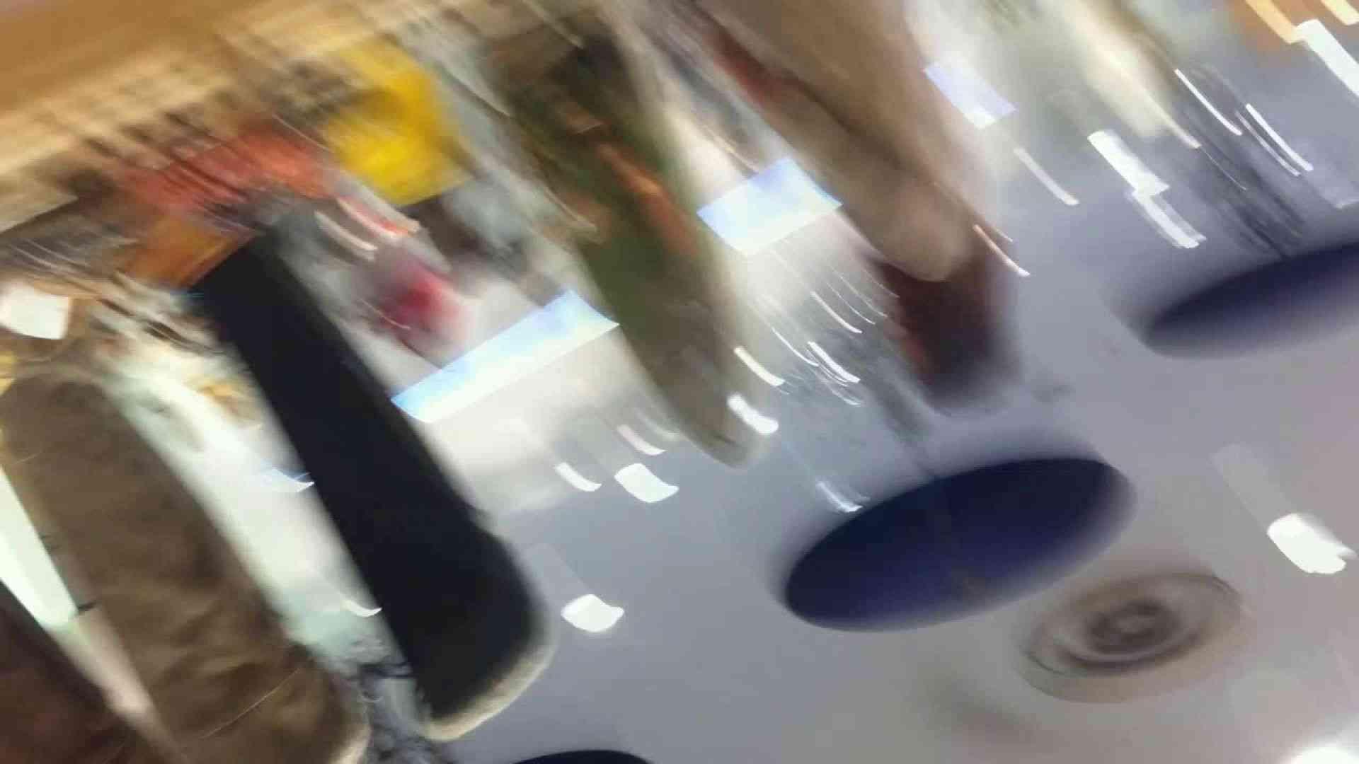 フルHD ショップ店員千人斬り! 大画面ノーカット完全版 vol.72 独身エッチOL | 接写  83pic 20